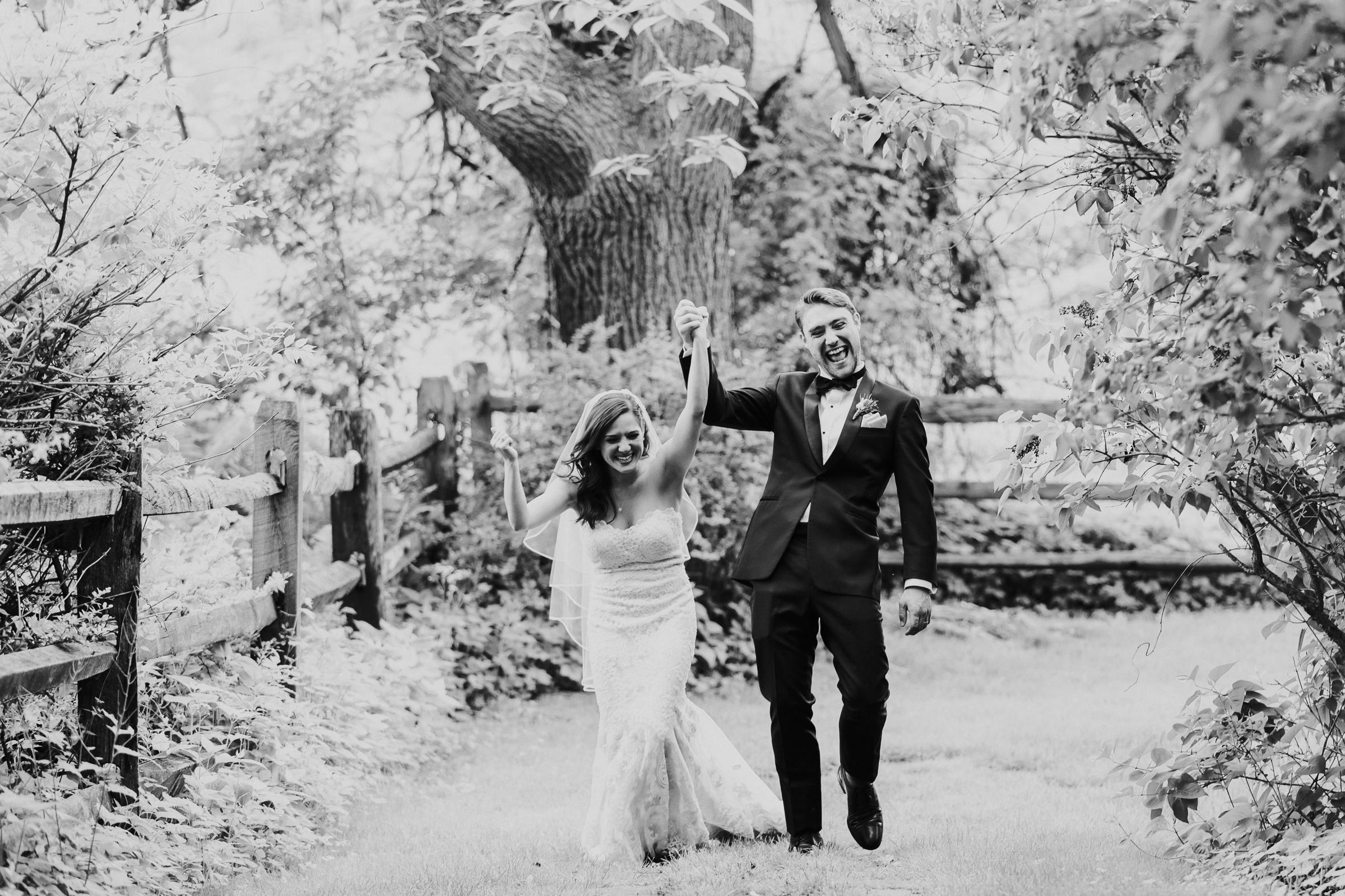 Crossed-Keys-Estate-Andover-NJ-Fine-Art-Documentary-Wedding-Photographer-94.jpg