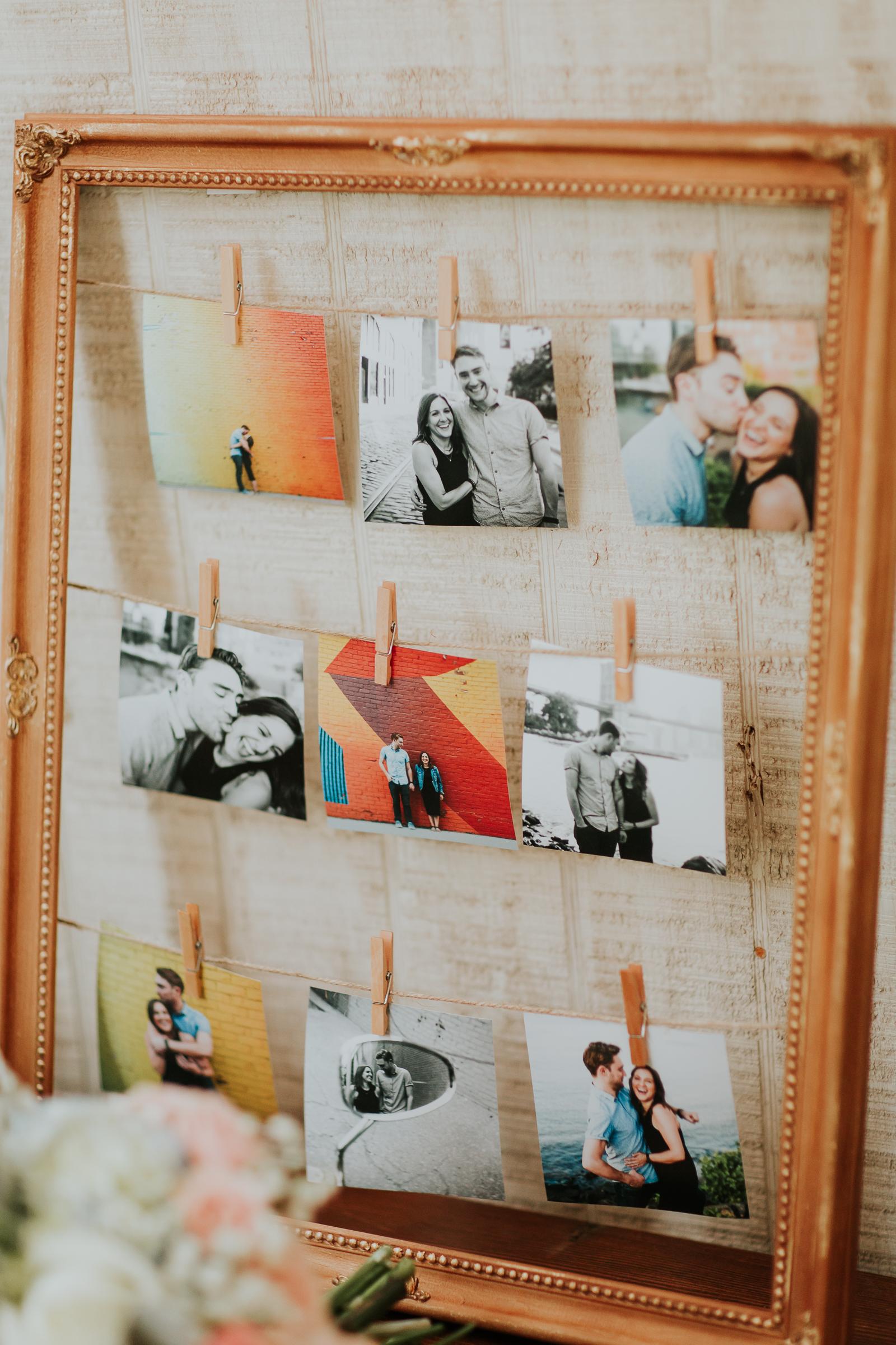 Crossed-Keys-Estate-Andover-NJ-Fine-Art-Documentary-Wedding-Photographer-100.jpg
