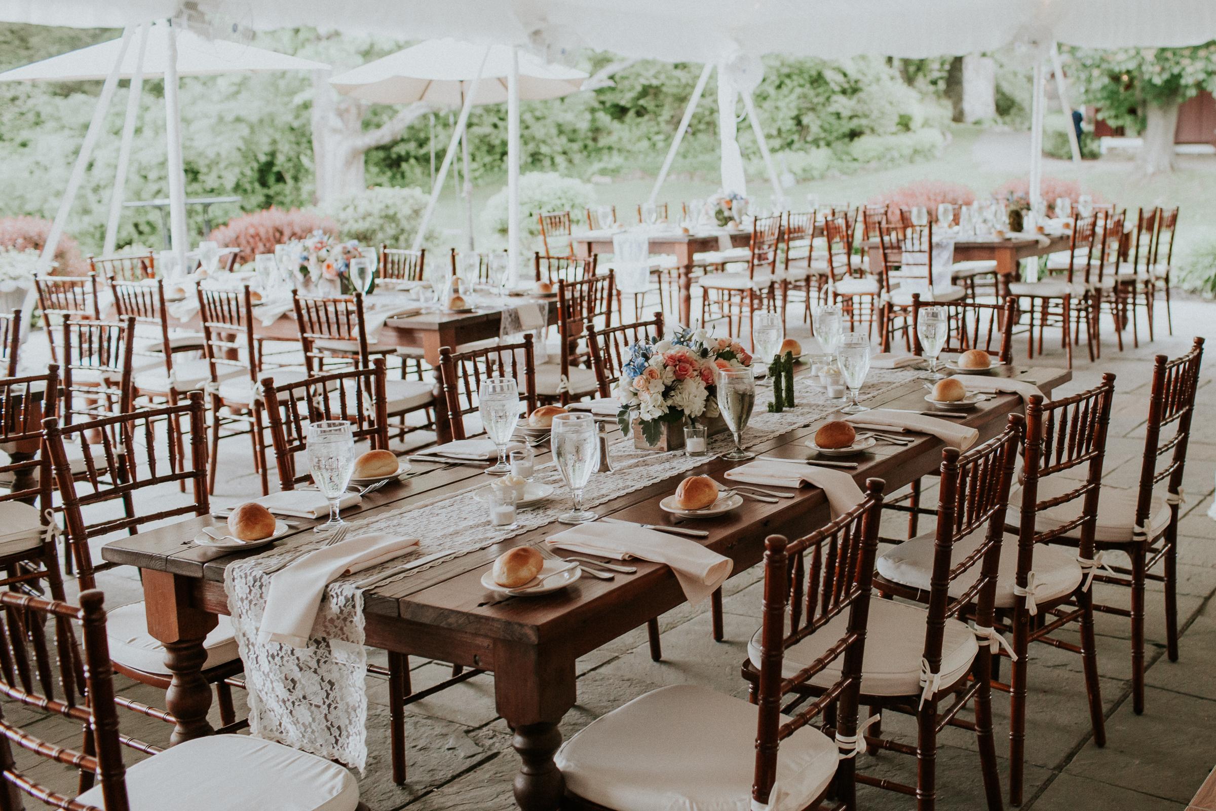 Crossed-Keys-Estate-Andover-NJ-Fine-Art-Documentary-Wedding-Photographer-99.jpg