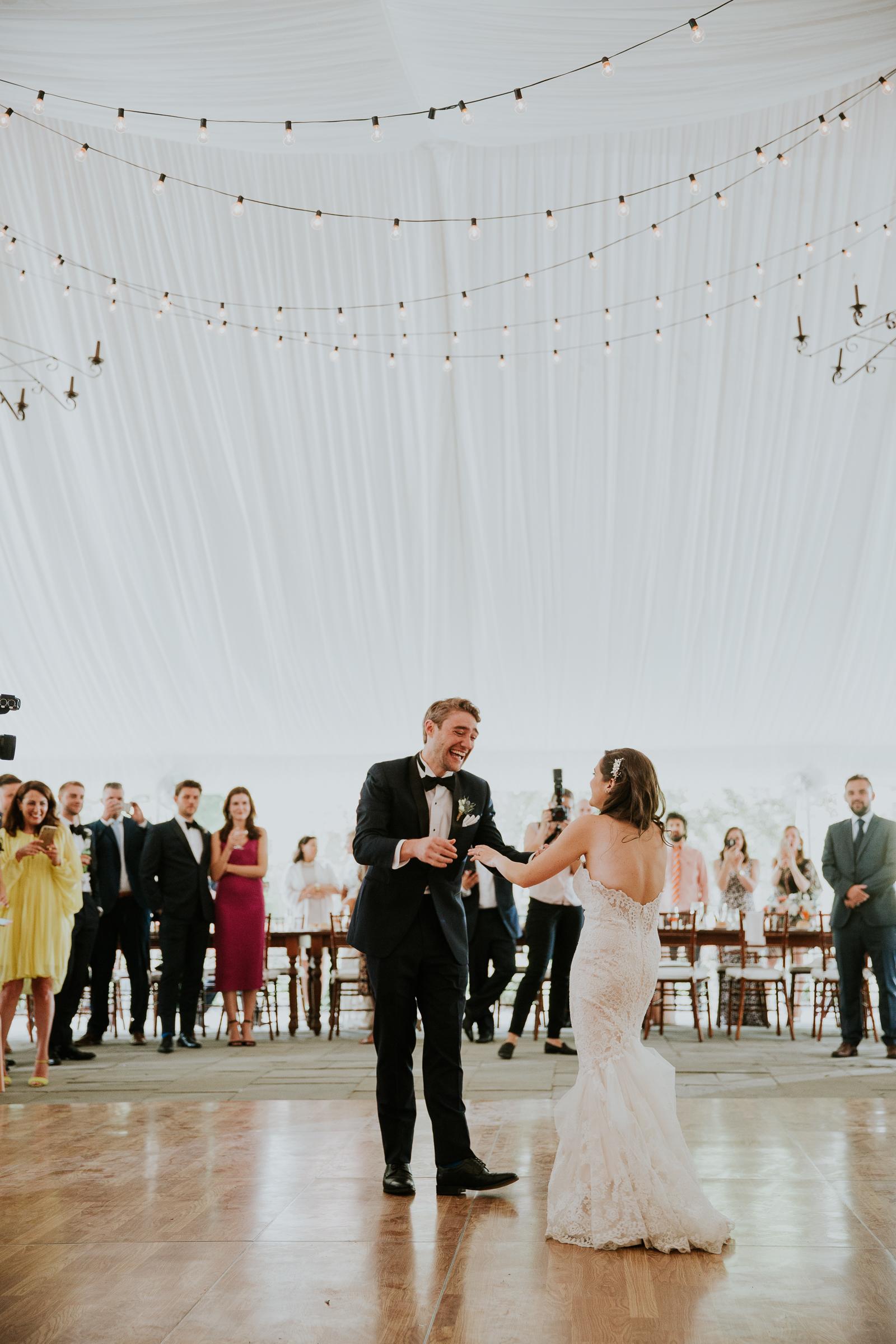 Crossed-Keys-Estate-Andover-NJ-Fine-Art-Documentary-Wedding-Photographer-109.jpg