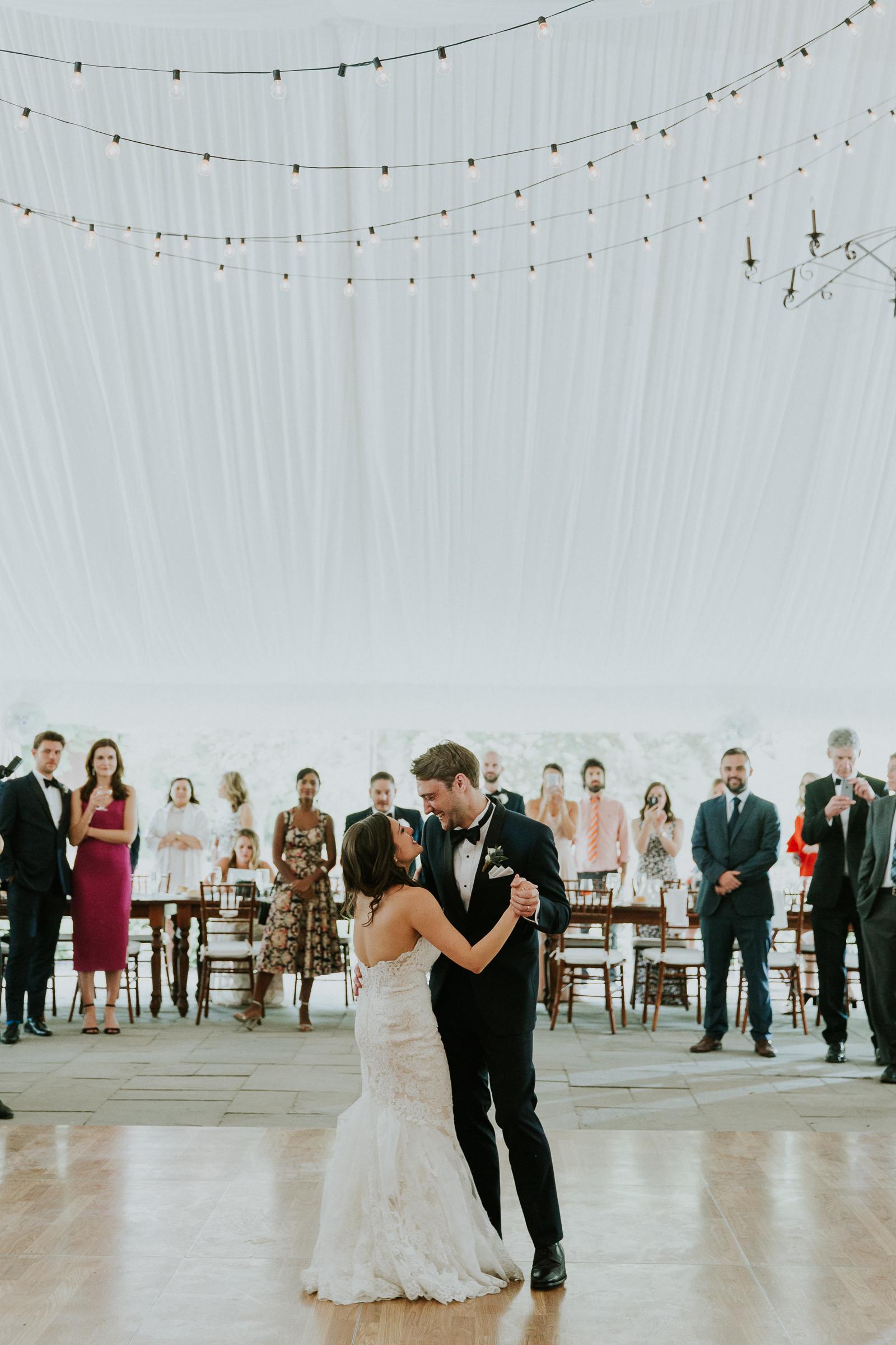 Crossed-Keys-Estate-Andover-NJ-Fine-Art-Documentary-Wedding-Photographer-108.jpg