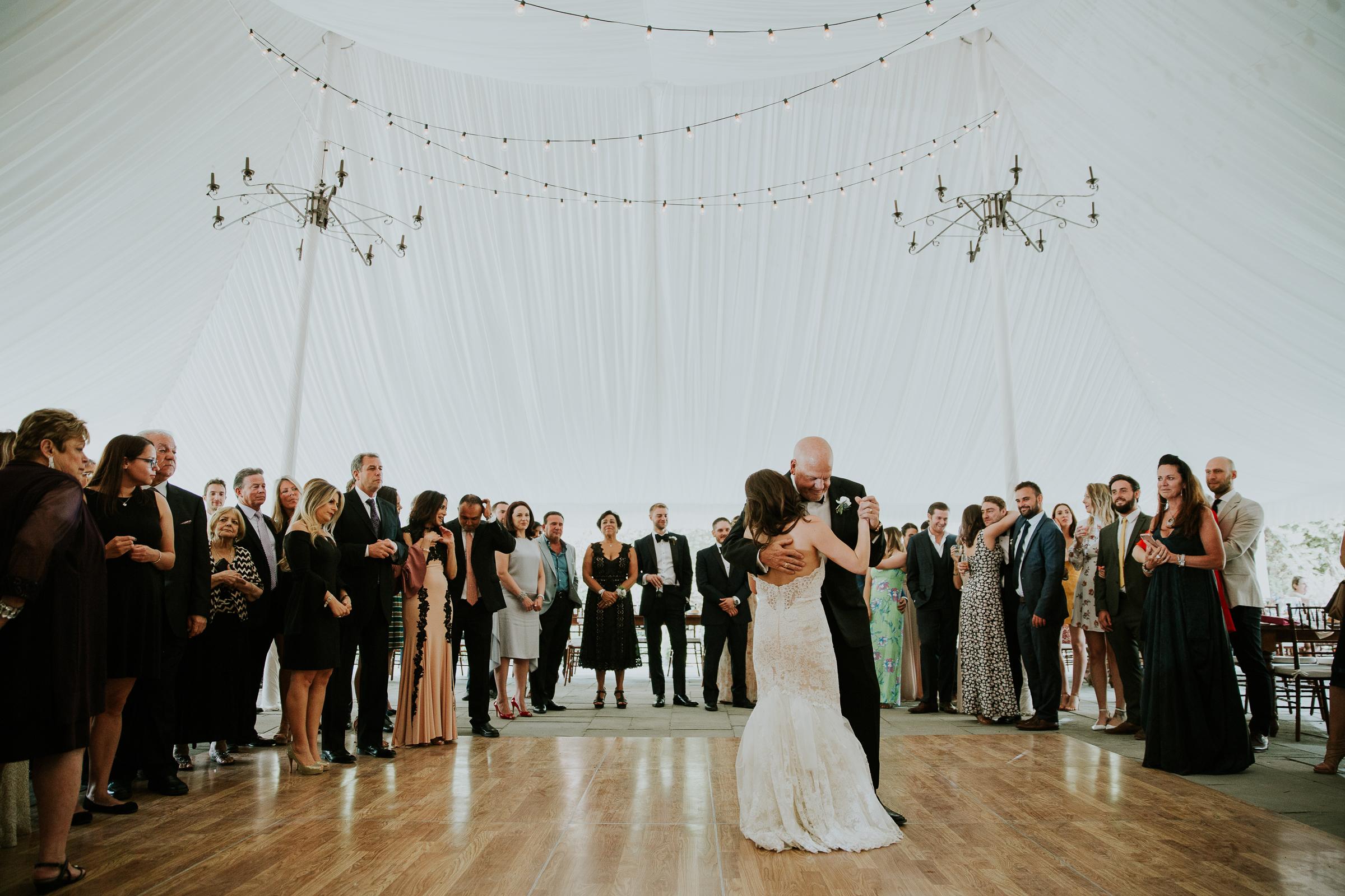 Crossed-Keys-Estate-Andover-NJ-Fine-Art-Documentary-Wedding-Photographer-112.jpg