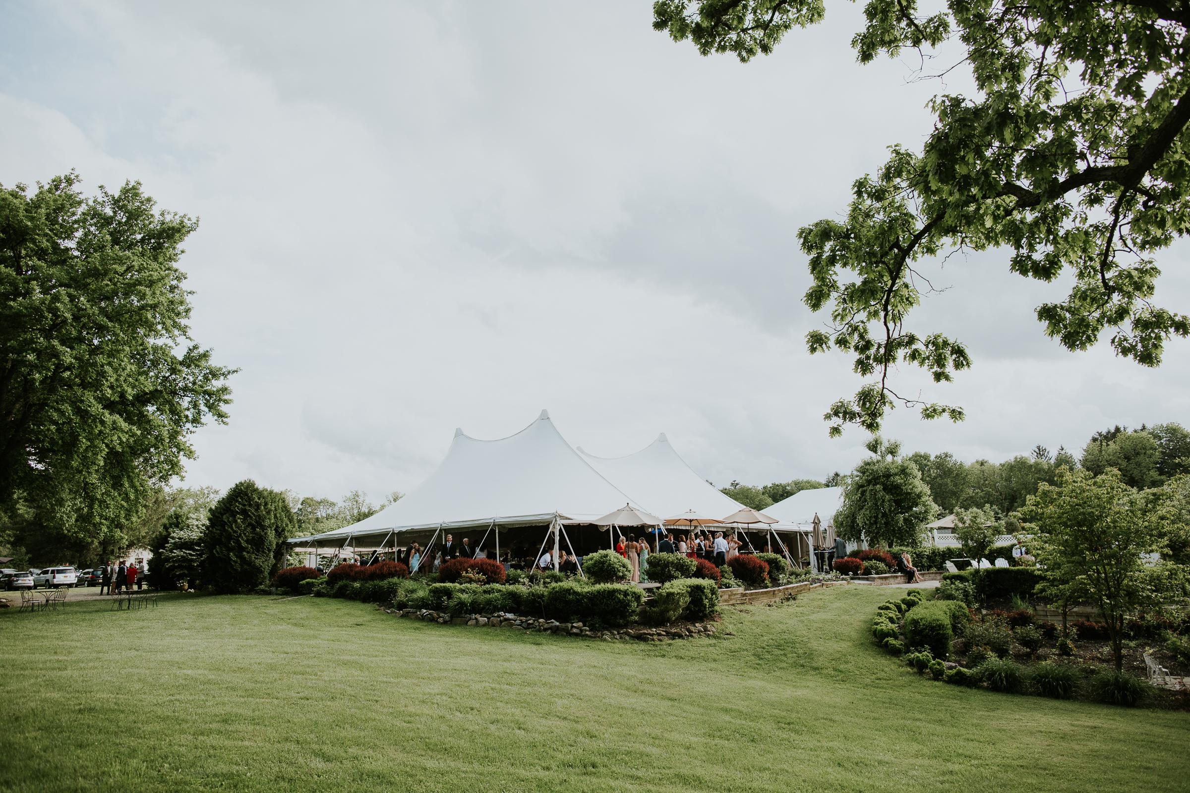 Crossed-Keys-Estate-Andover-NJ-Fine-Art-Documentary-Wedding-Photographer-117.jpg