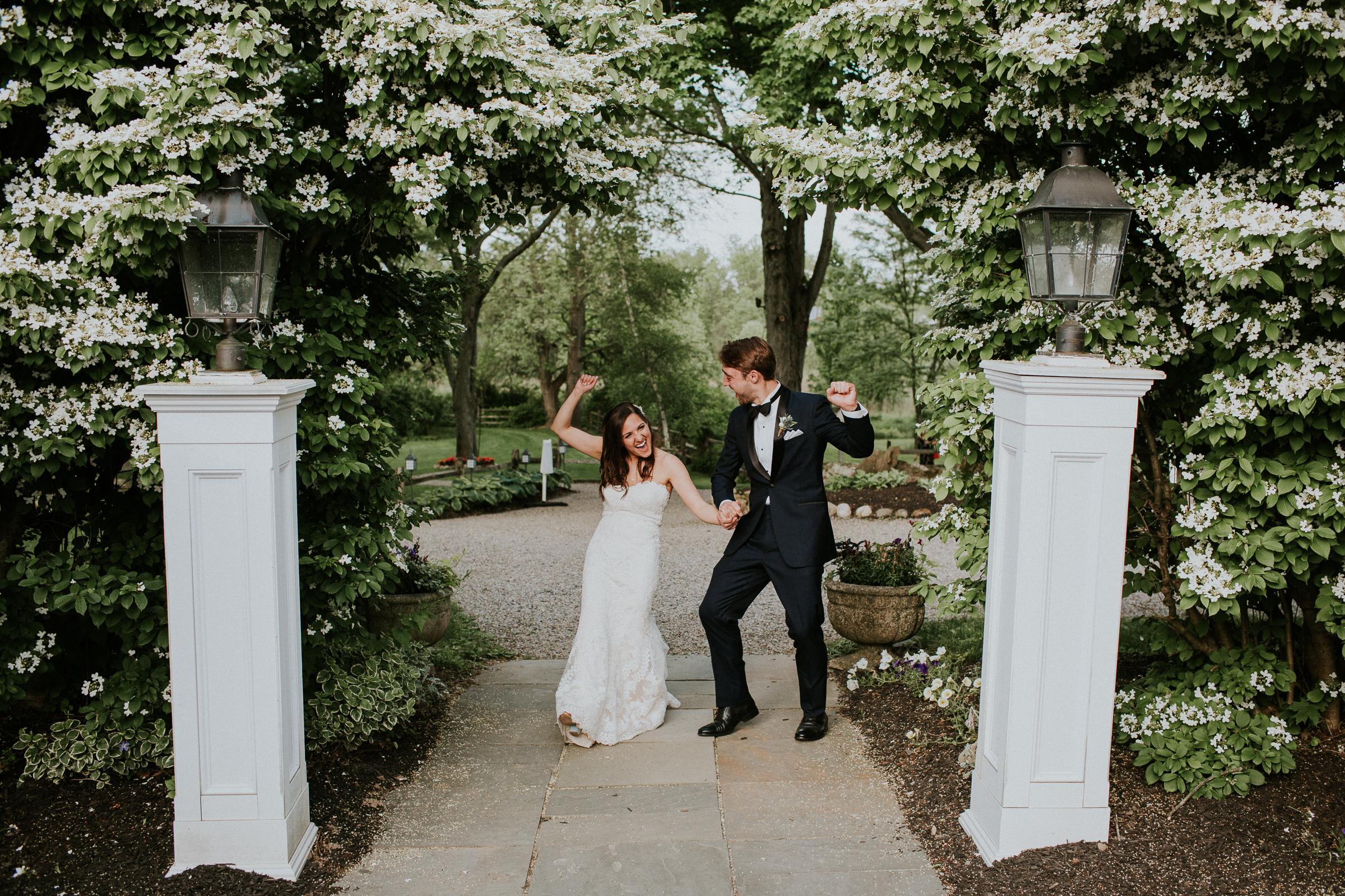 Crossed-Keys-Estate-Andover-NJ-Fine-Art-Documentary-Wedding-Photographer-116.jpg