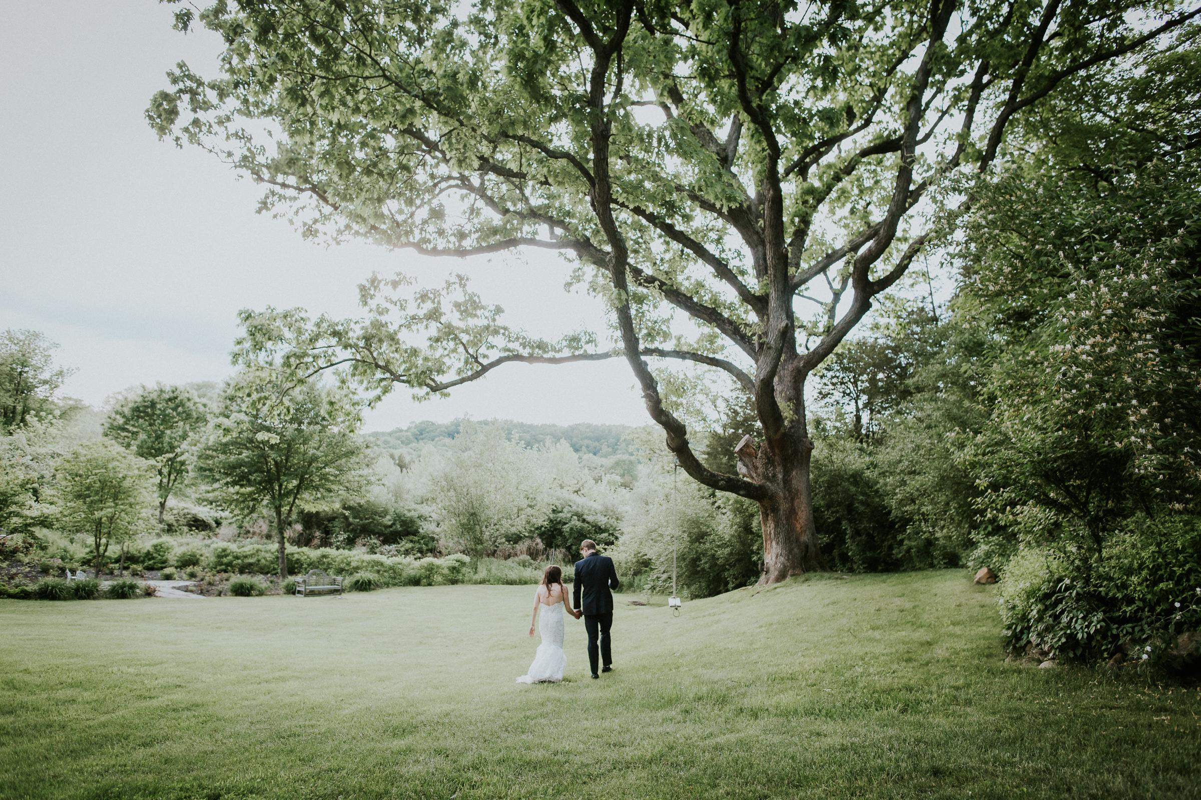 Crossed-Keys-Estate-Andover-NJ-Fine-Art-Documentary-Wedding-Photographer-129.jpg