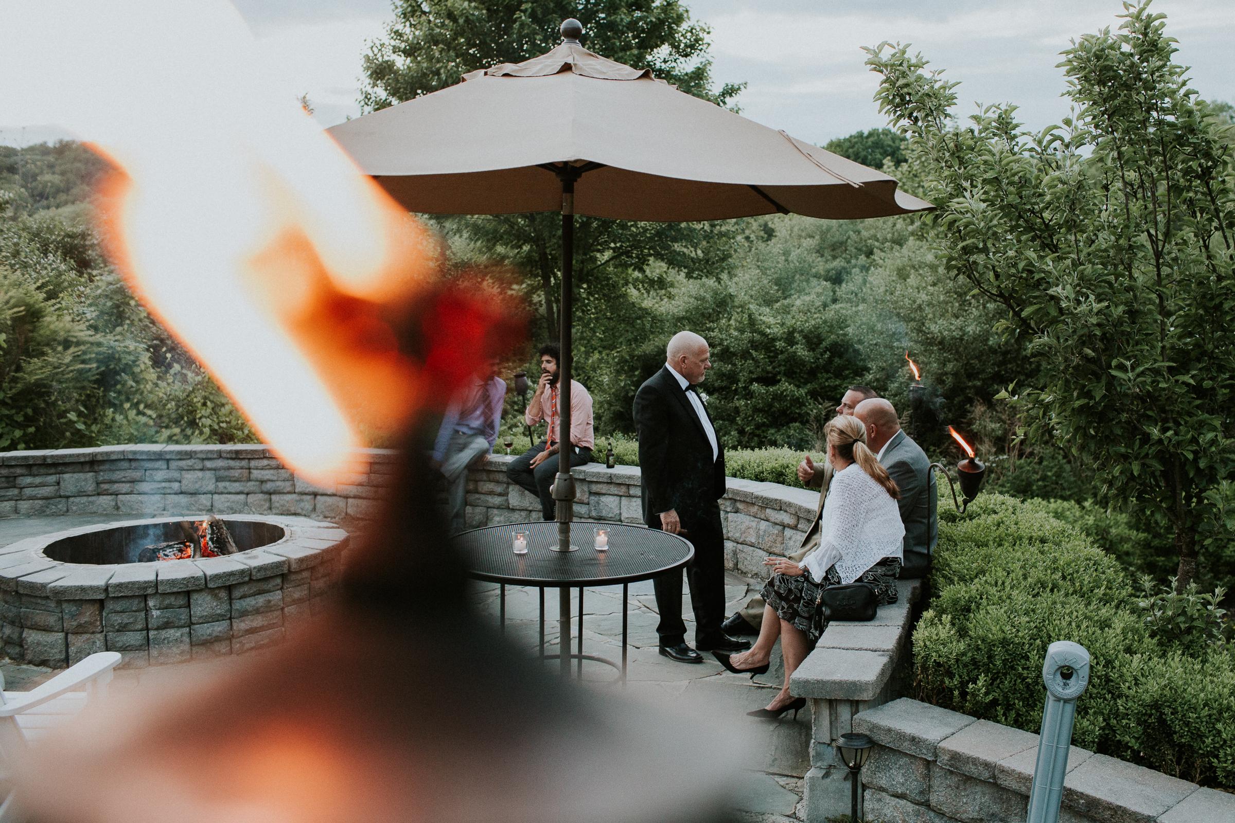 Crossed-Keys-Estate-Andover-NJ-Fine-Art-Documentary-Wedding-Photographer-135.jpg