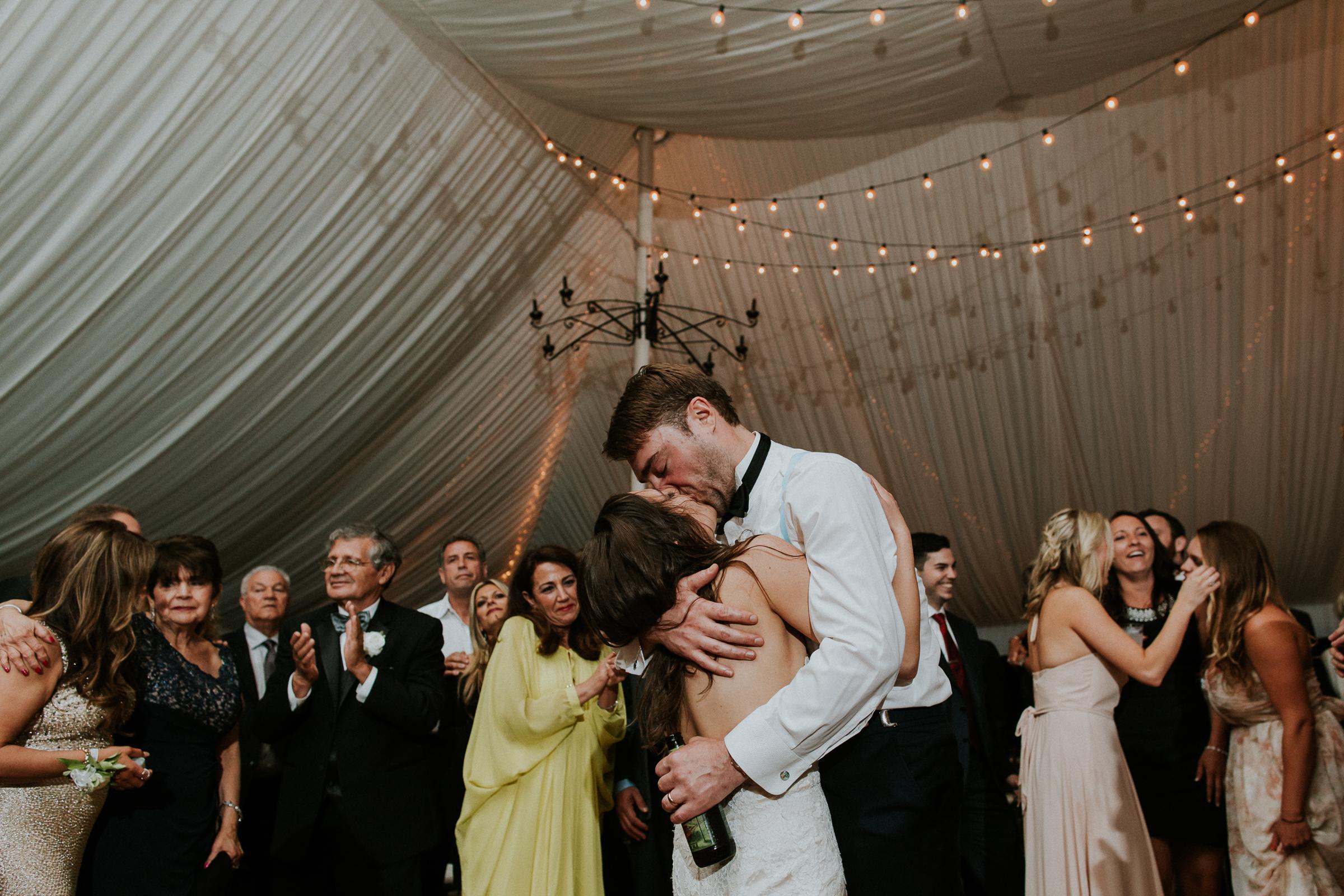 Crossed-Keys-Estate-Andover-NJ-Fine-Art-Documentary-Wedding-Photographer-142.jpg