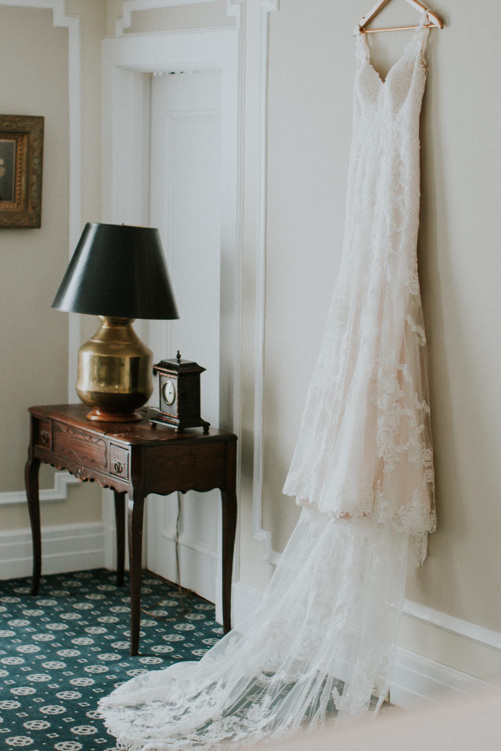 CV-Rich-Mansion-White-Plains-New-York-Fine-Art-Documentary-Wedding-Photography-1.jpg