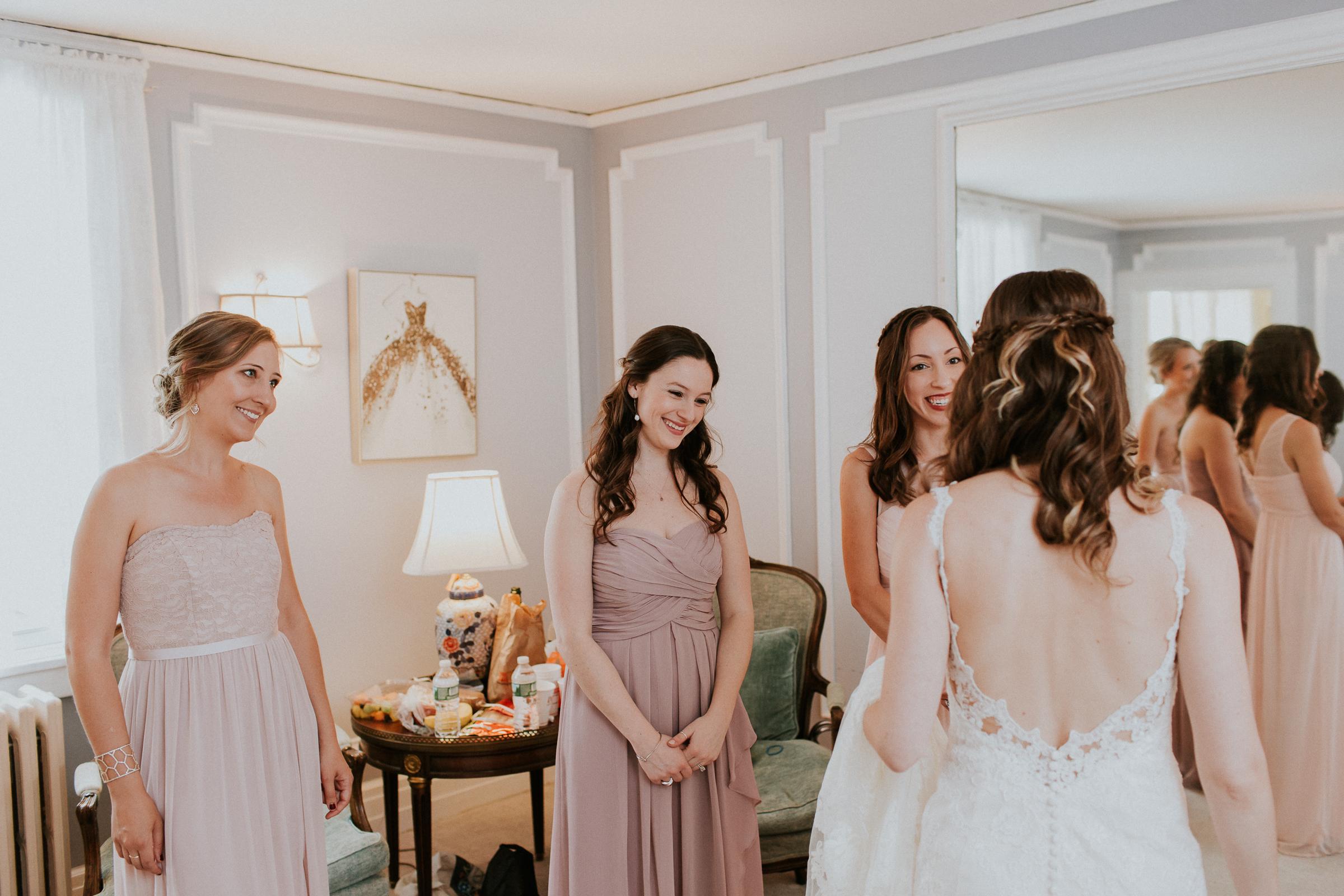 CV-Rich-Mansion-White-Plains-New-York-Fine-Art-Documentary-Wedding-Photography-10.jpg