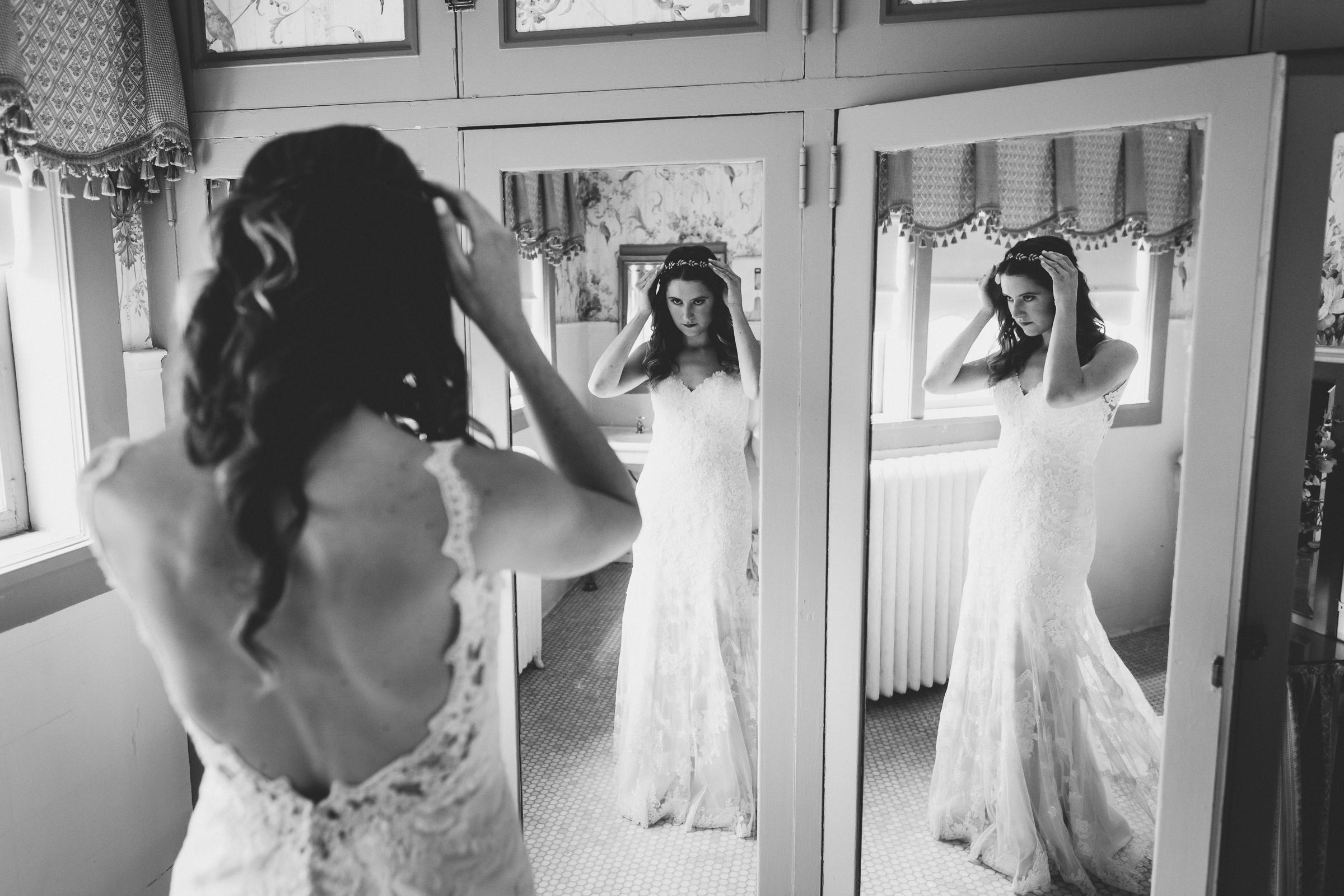CV-Rich-Mansion-White-Plains-New-York-Fine-Art-Documentary-Wedding-Photography-13.jpg