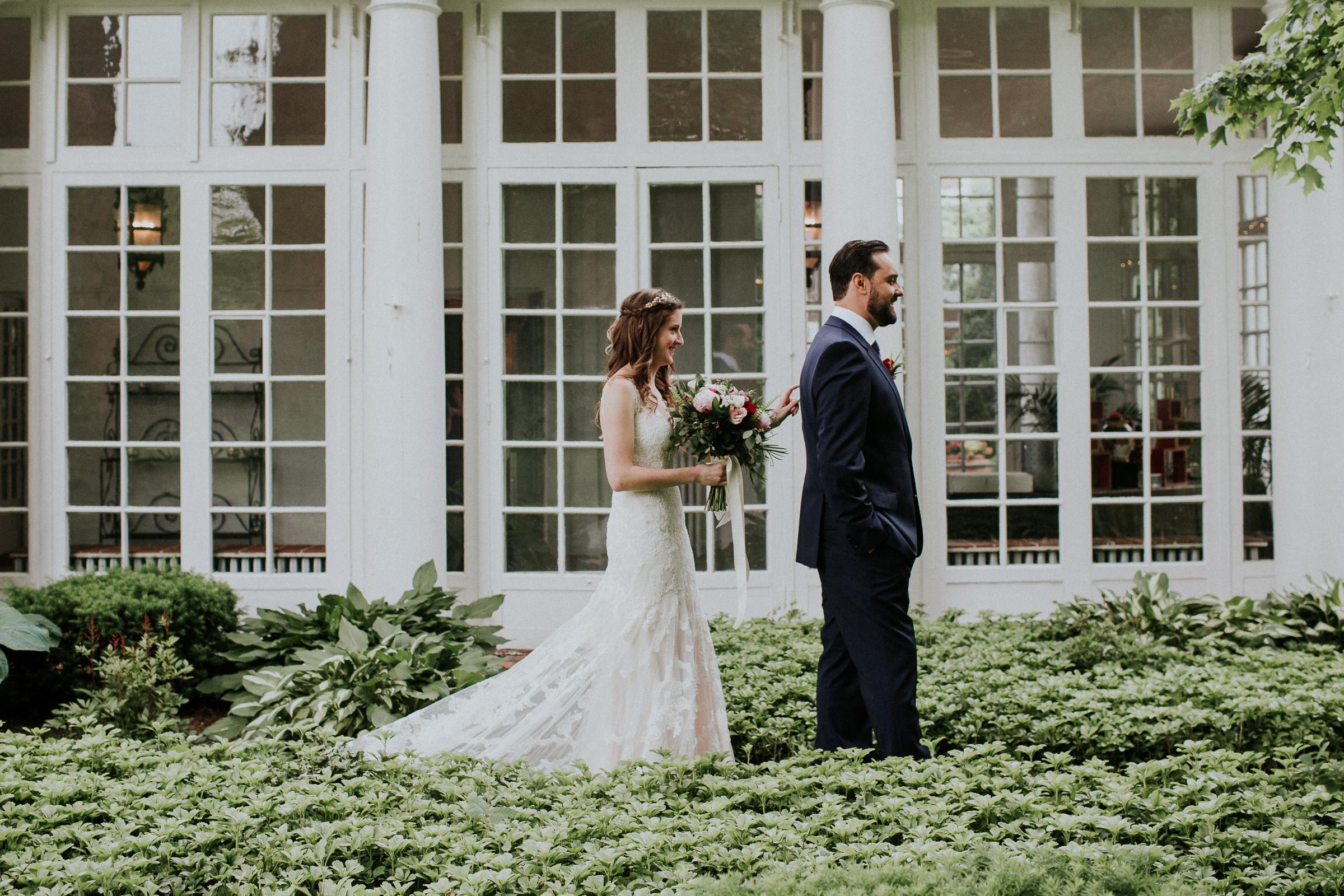 CV-Rich-Mansion-White-Plains-New-York-Fine-Art-Documentary-Wedding-Photography-21.jpg