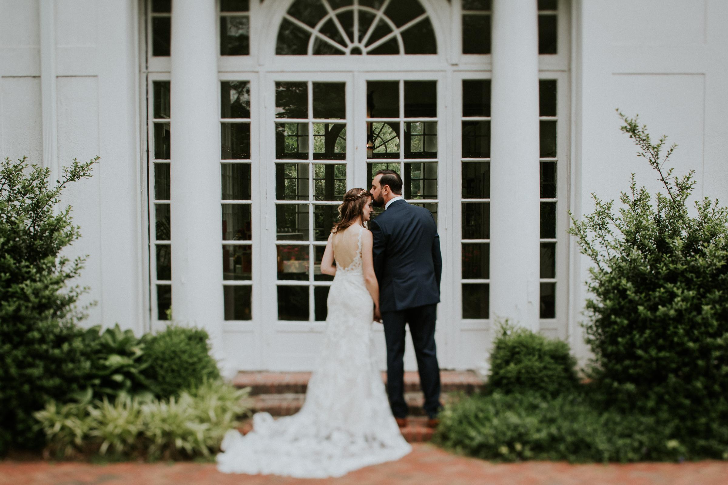 CV-Rich-Mansion-White-Plains-New-York-Fine-Art-Documentary-Wedding-Photography-26.jpg