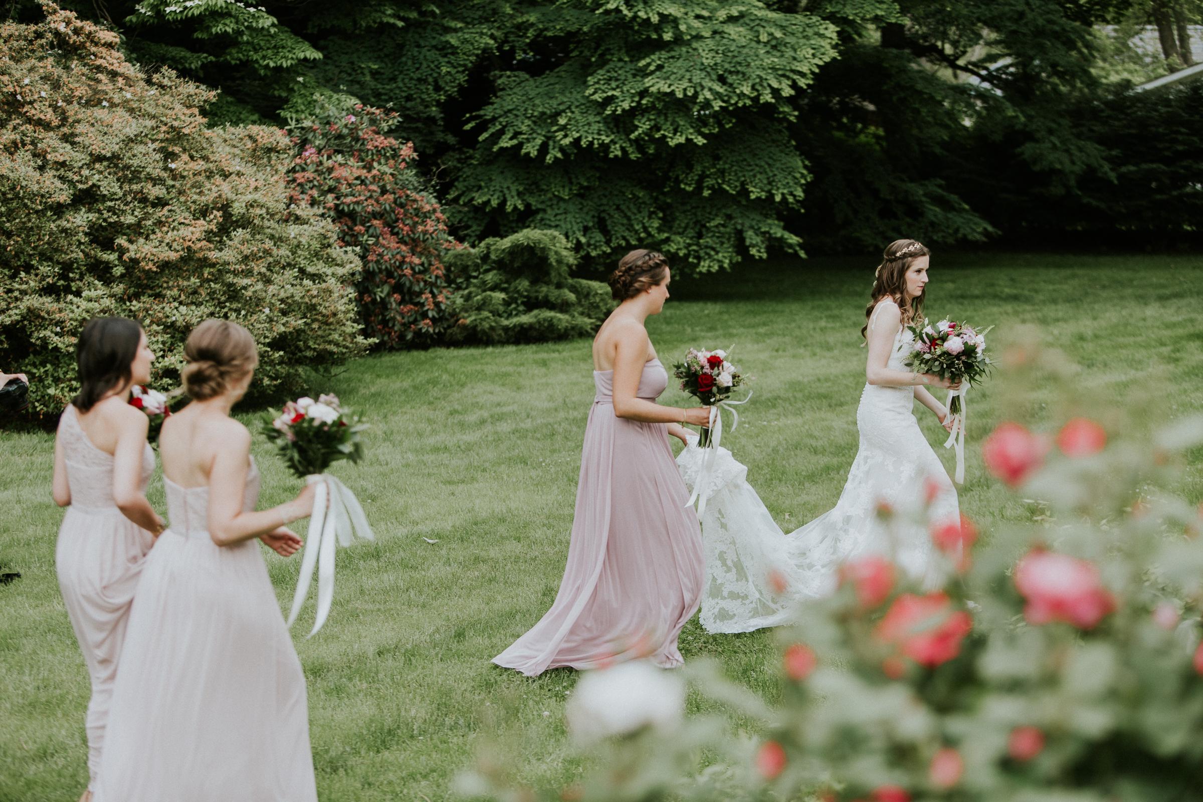 CV-Rich-Mansion-White-Plains-New-York-Fine-Art-Documentary-Wedding-Photography-30.jpg
