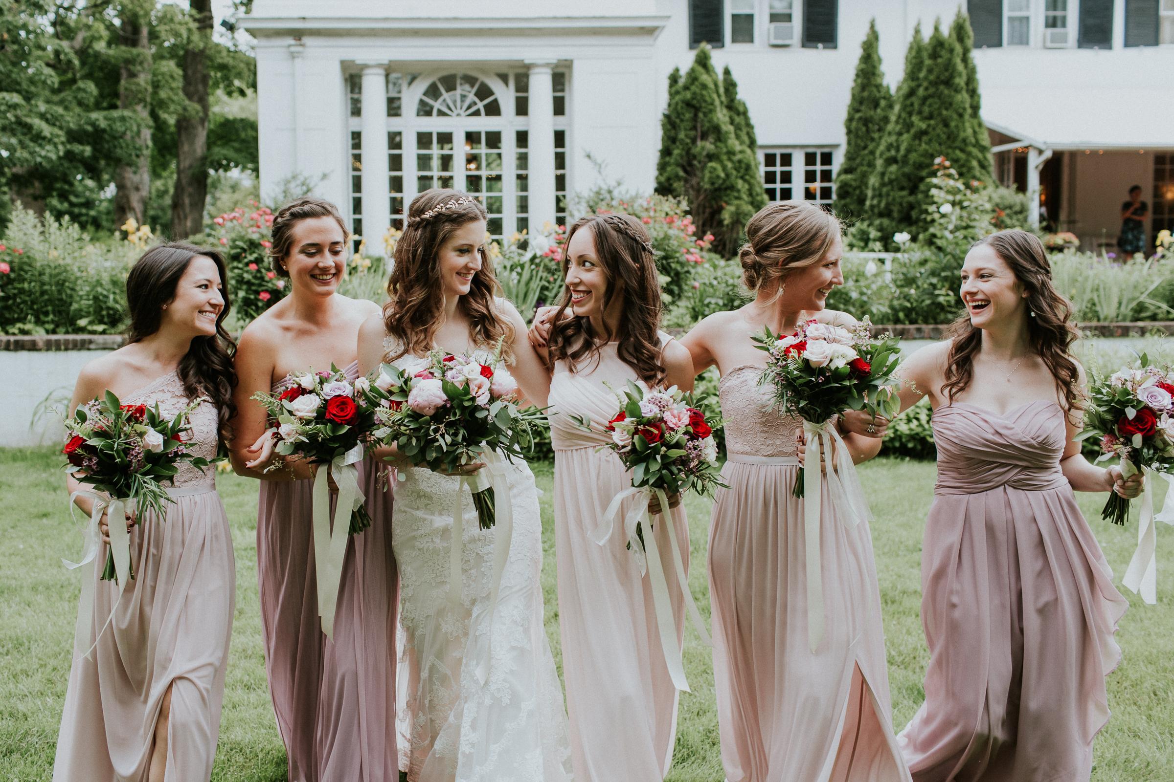 CV-Rich-Mansion-White-Plains-New-York-Fine-Art-Documentary-Wedding-Photography-32.jpg