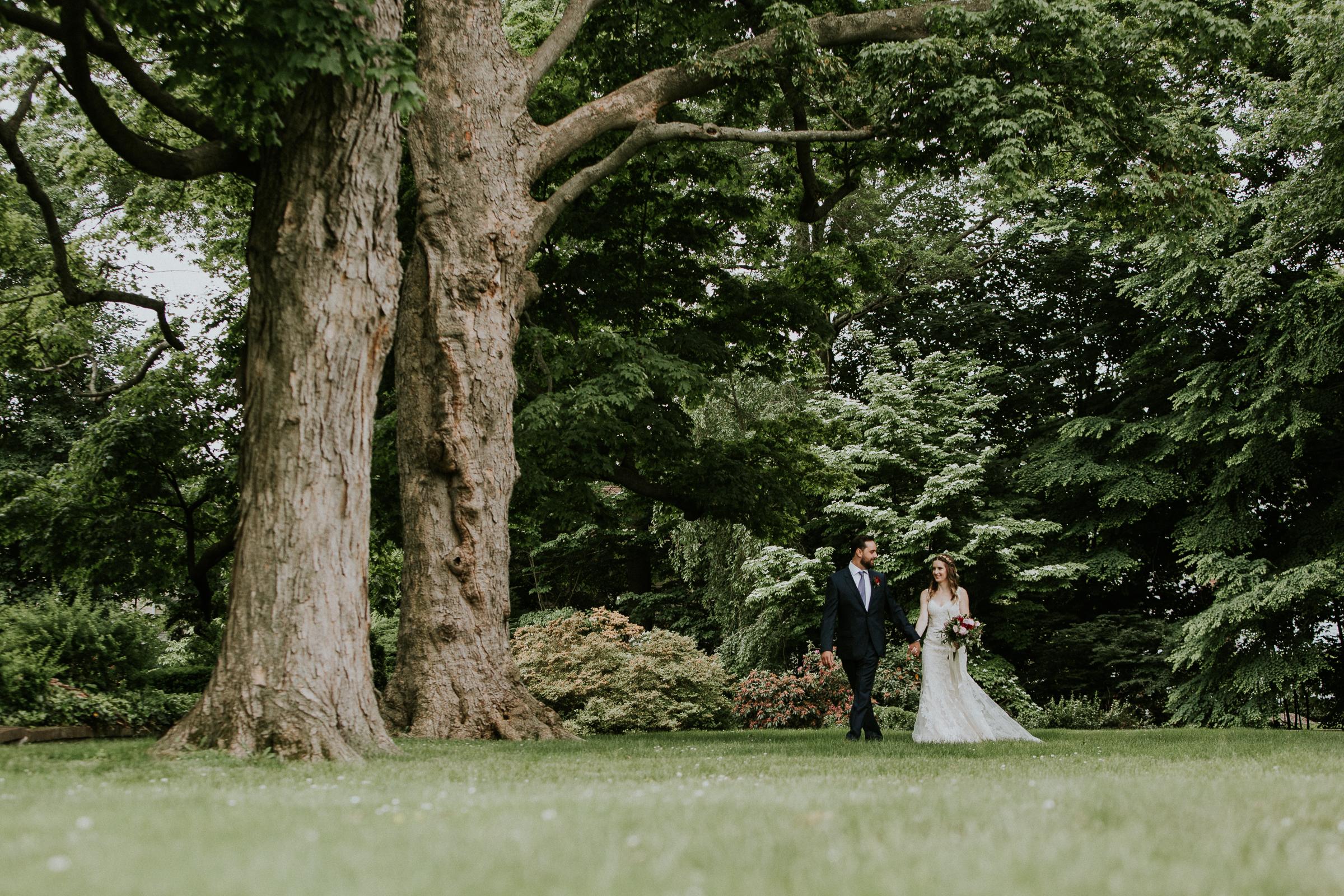 CV-Rich-Mansion-White-Plains-New-York-Fine-Art-Documentary-Wedding-Photography-46.jpg