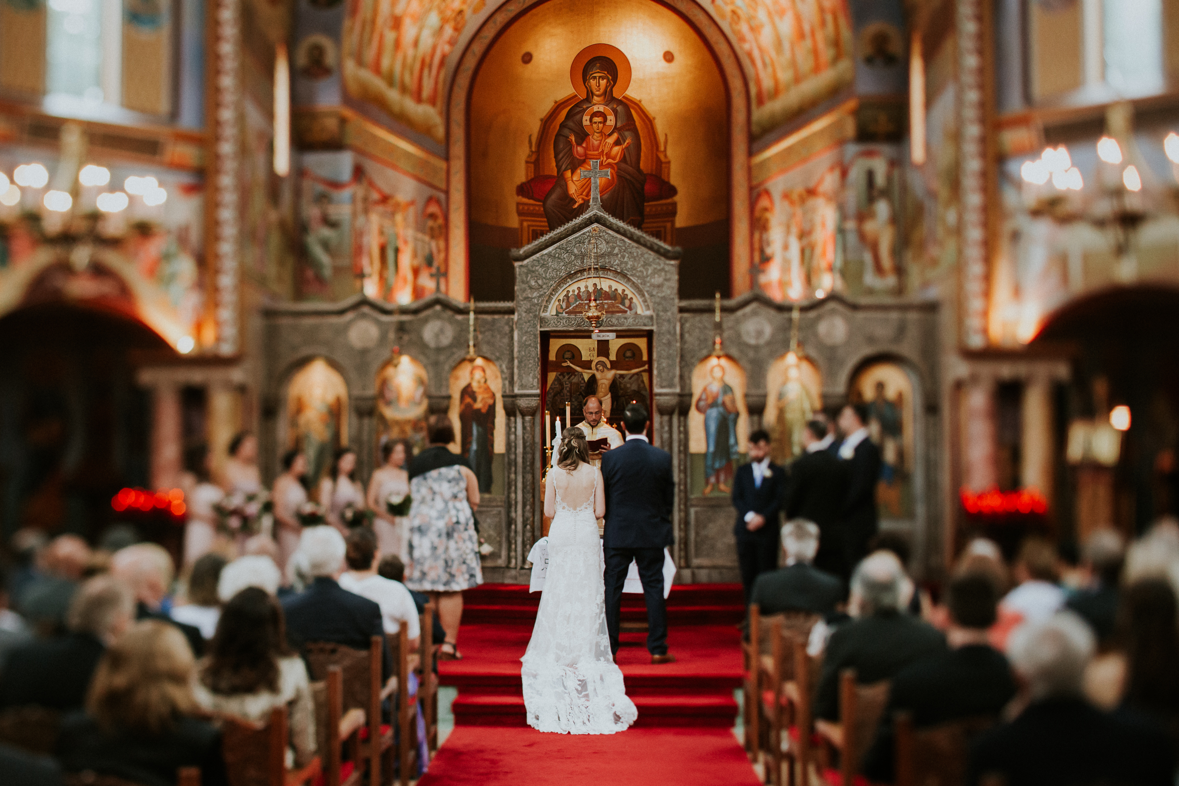 CV-Rich-Mansion-White-Plains-New-York-Fine-Art-Documentary-Wedding-Photography-61.jpg