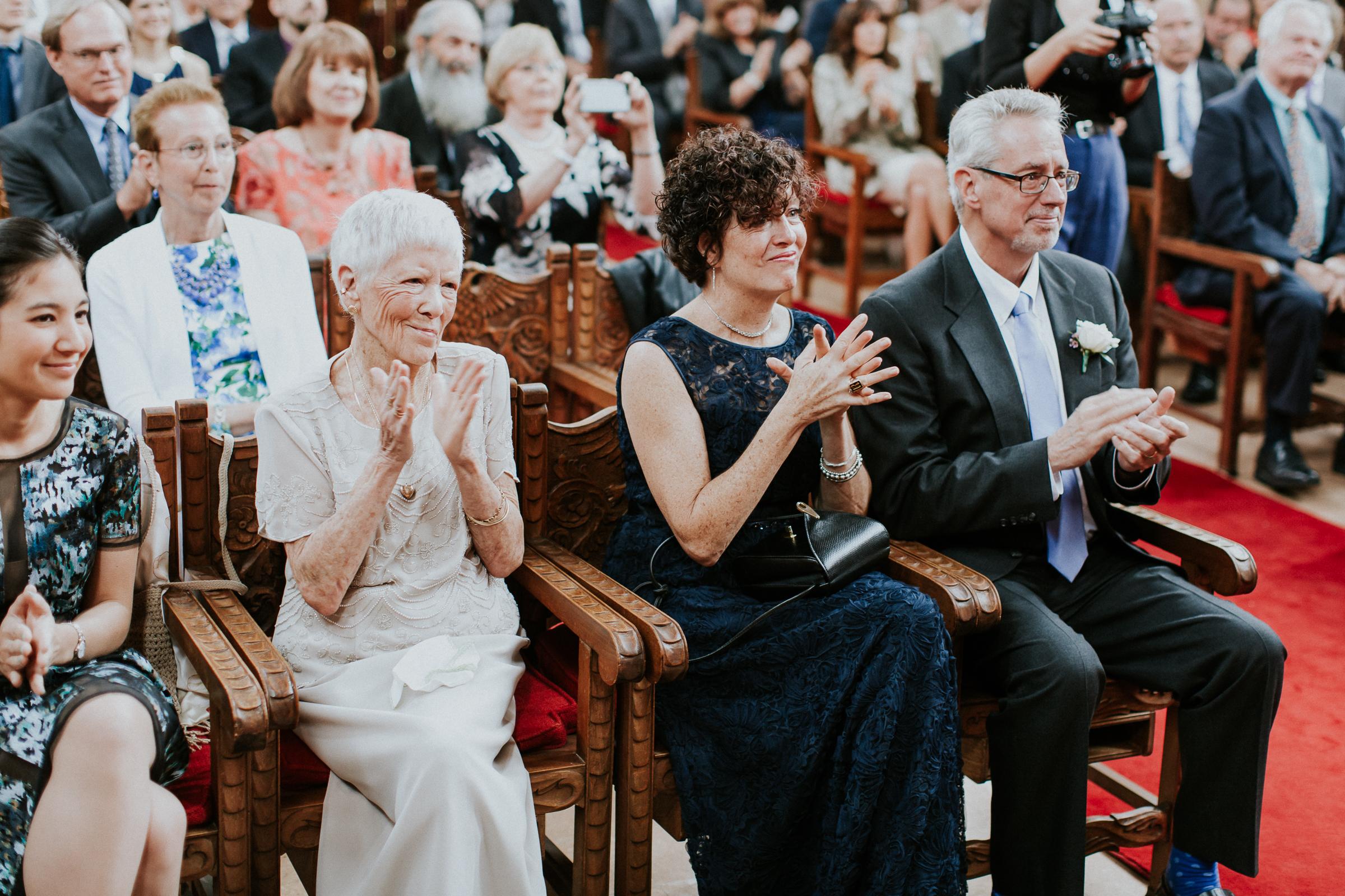 CV-Rich-Mansion-White-Plains-New-York-Fine-Art-Documentary-Wedding-Photography-72.jpg