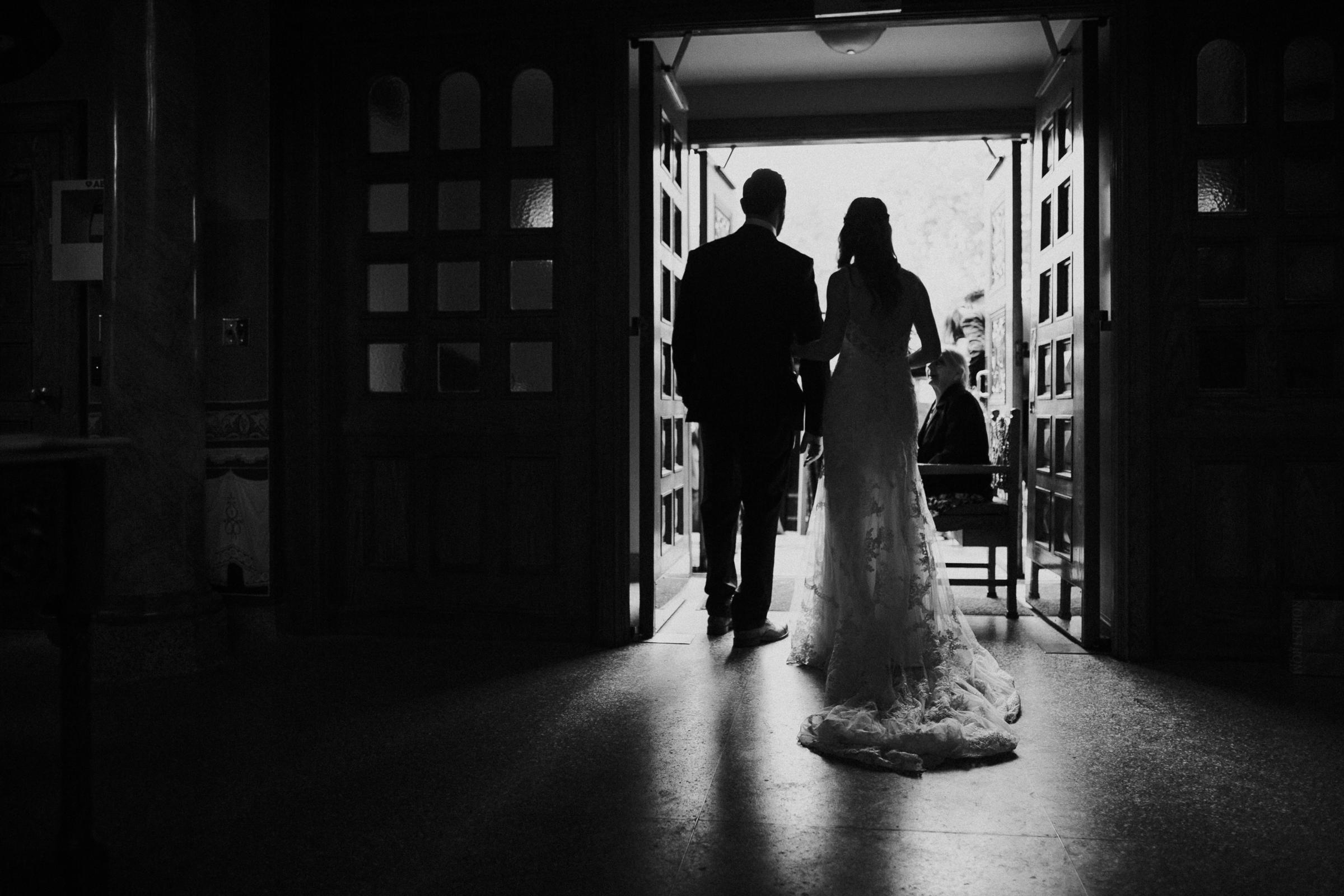 CV-Rich-Mansion-White-Plains-New-York-Fine-Art-Documentary-Wedding-Photography-80.jpg