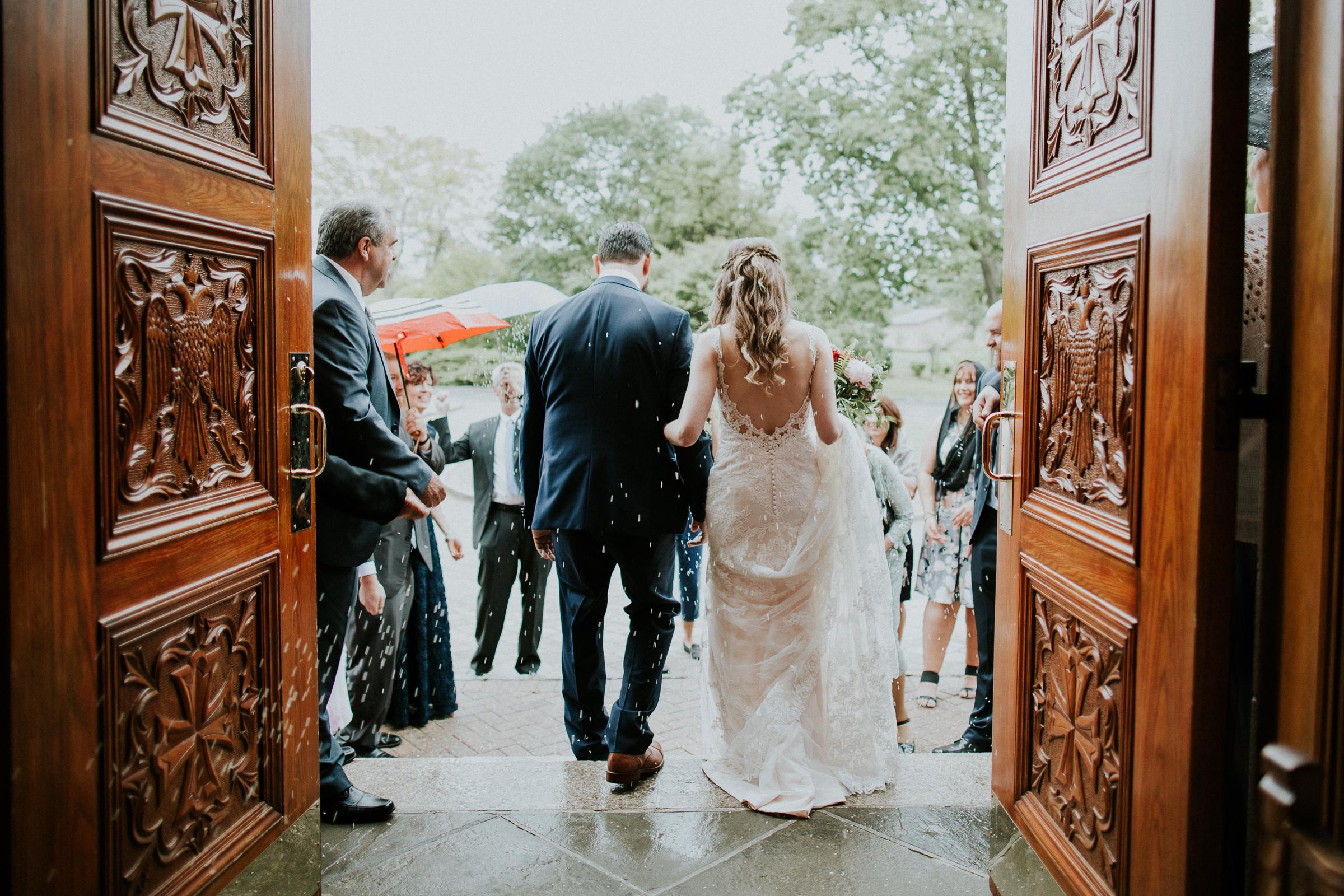 CV-Rich-Mansion-White-Plains-New-York-Fine-Art-Documentary-Wedding-Photography-81.jpg