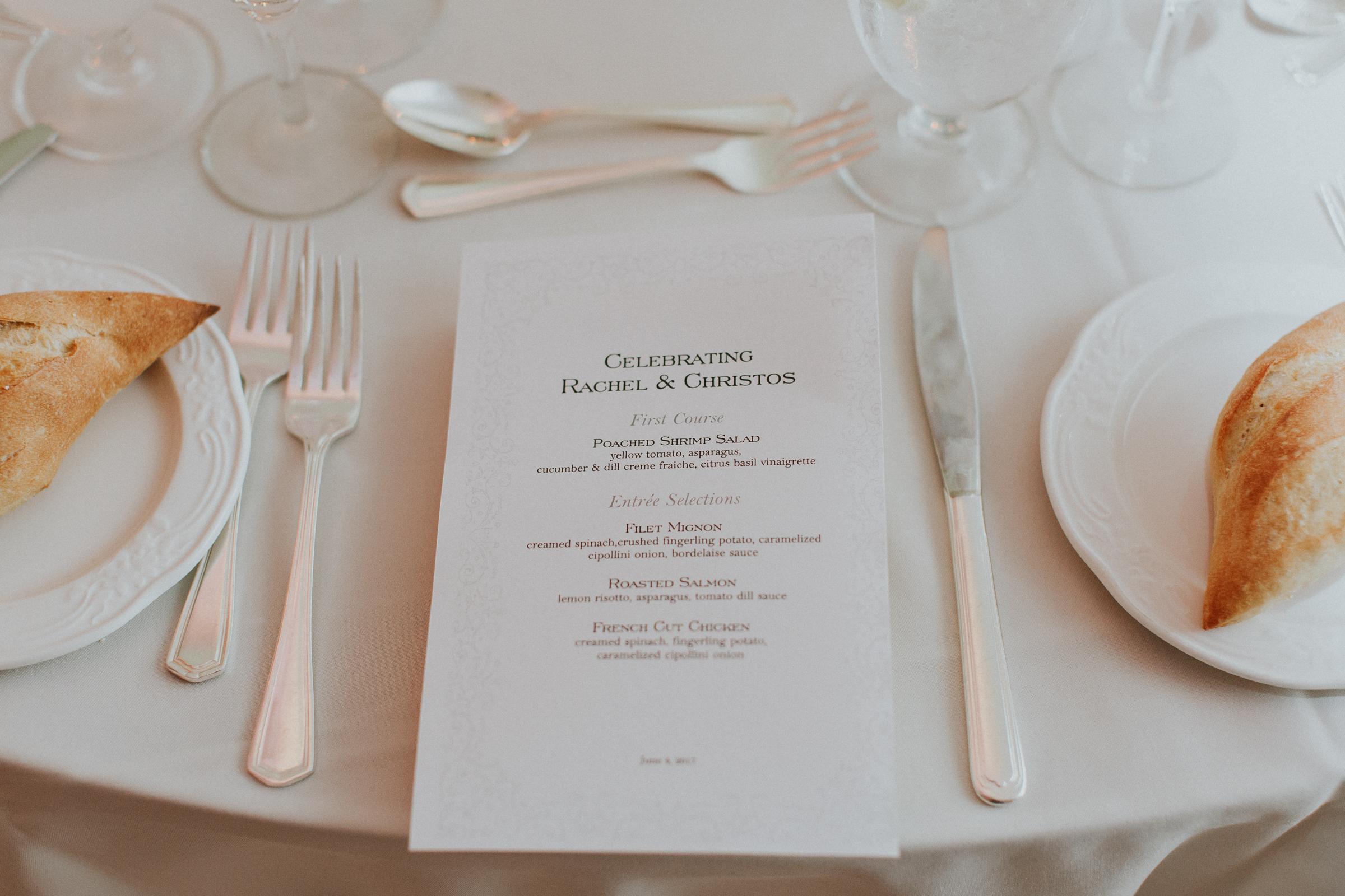 CV-Rich-Mansion-White-Plains-New-York-Fine-Art-Documentary-Wedding-Photography-91.jpg