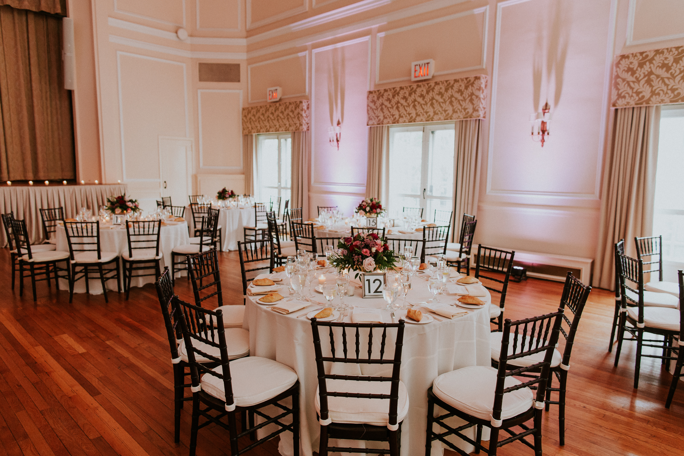 CV-Rich-Mansion-White-Plains-New-York-Fine-Art-Documentary-Wedding-Photography-93.jpg