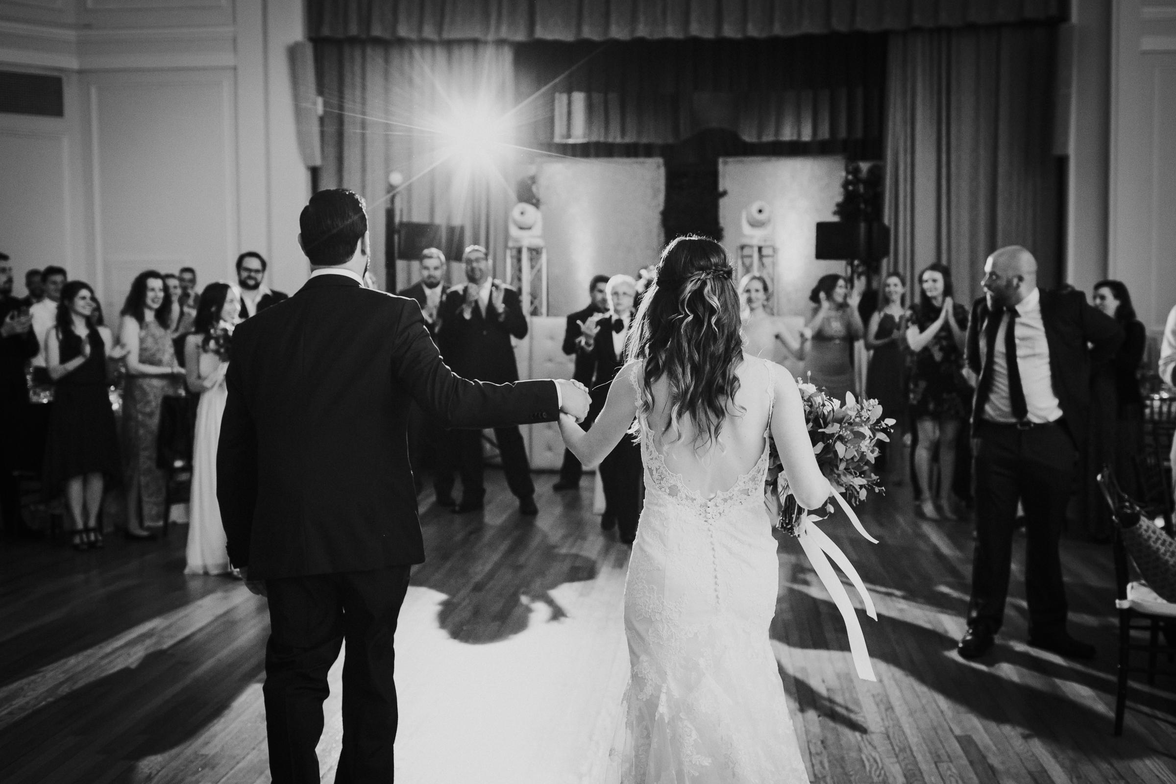 CV-Rich-Mansion-White-Plains-New-York-Fine-Art-Documentary-Wedding-Photography-97.jpg