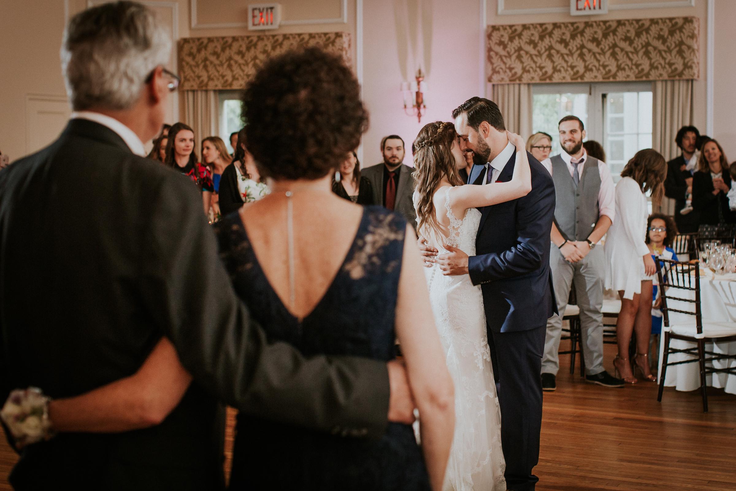 CV-Rich-Mansion-White-Plains-New-York-Fine-Art-Documentary-Wedding-Photography-101.jpg