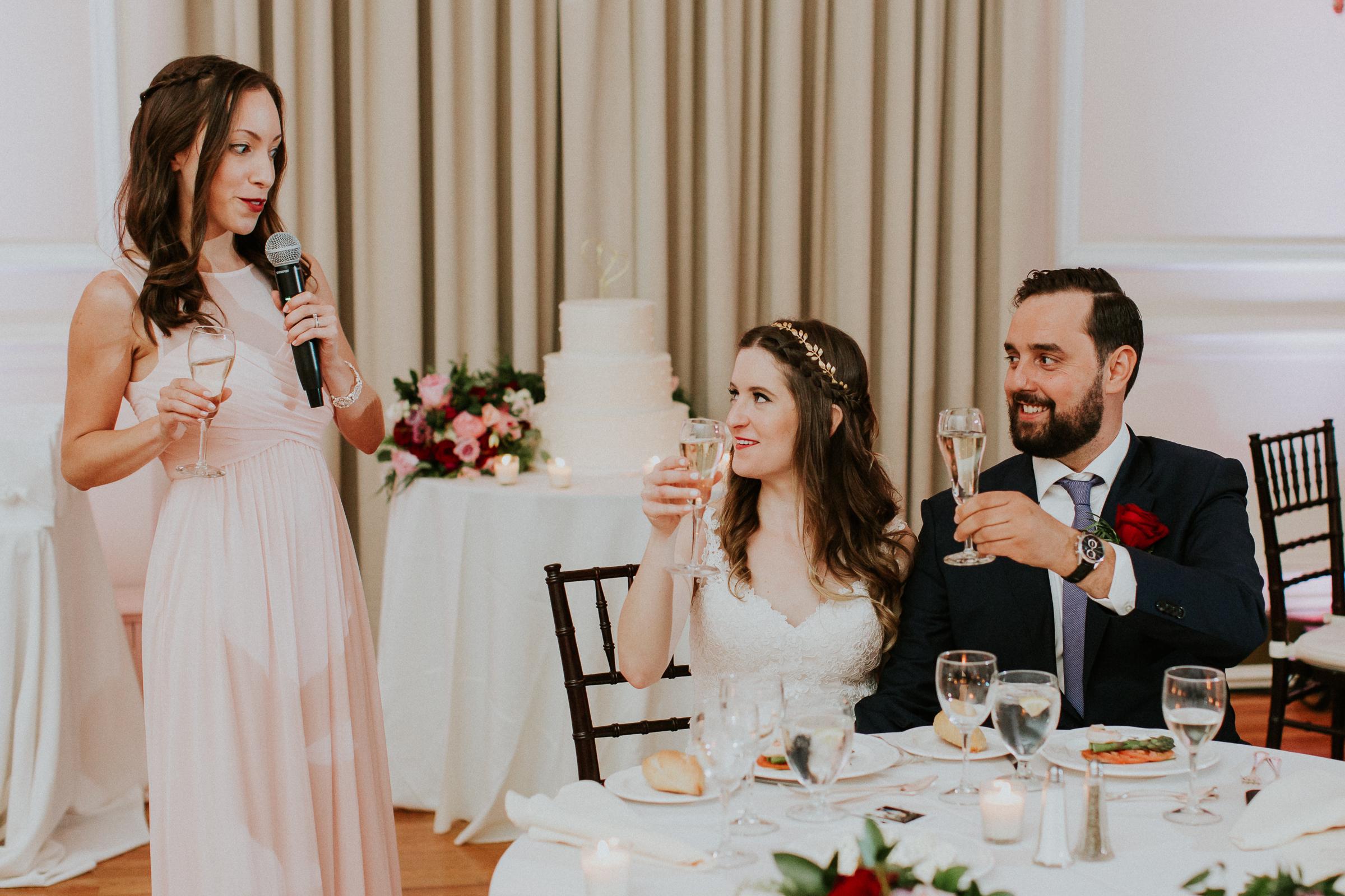 CV-Rich-Mansion-White-Plains-New-York-Fine-Art-Documentary-Wedding-Photography-108.jpg