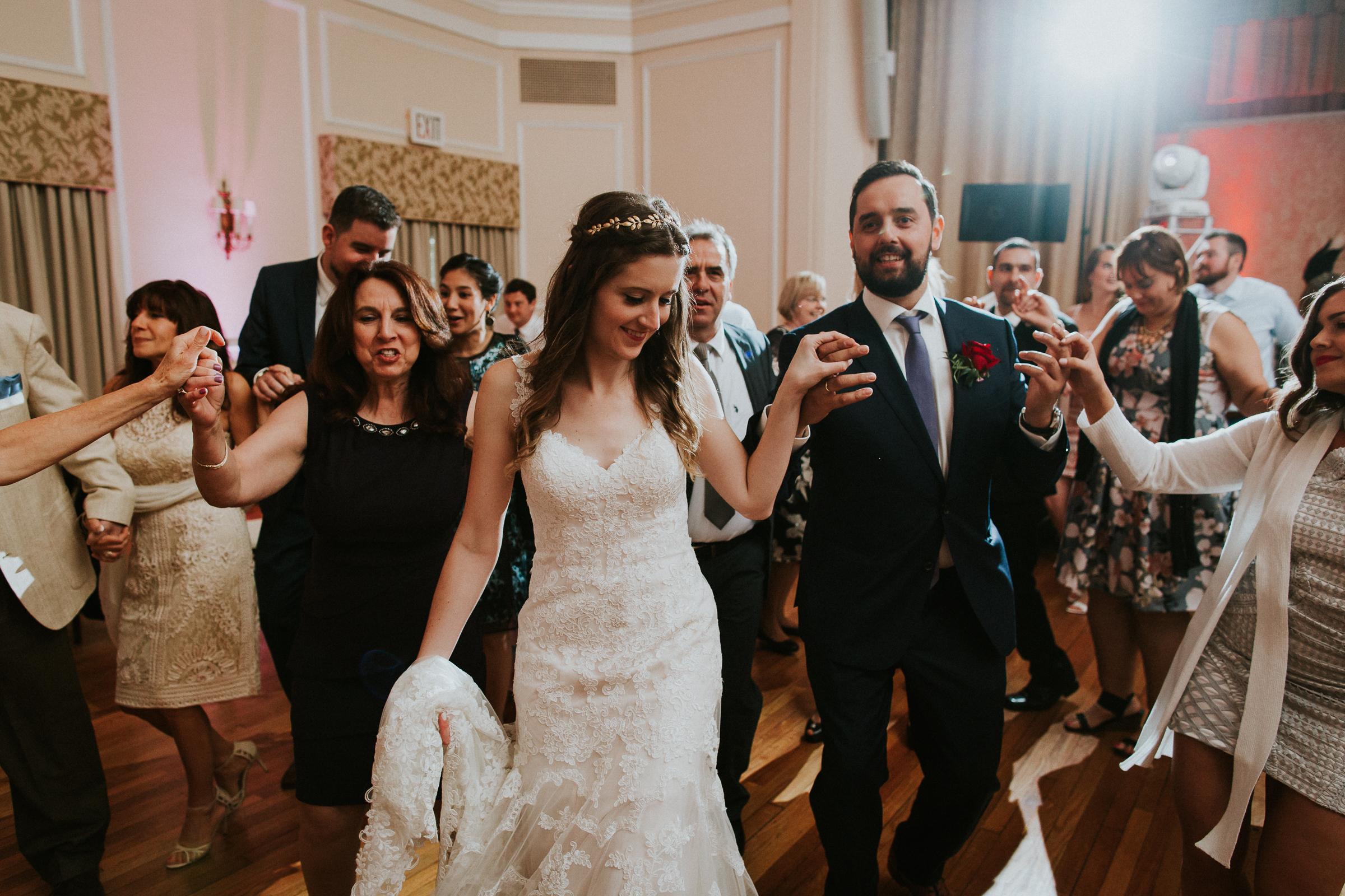 CV-Rich-Mansion-White-Plains-New-York-Fine-Art-Documentary-Wedding-Photography-111.jpg