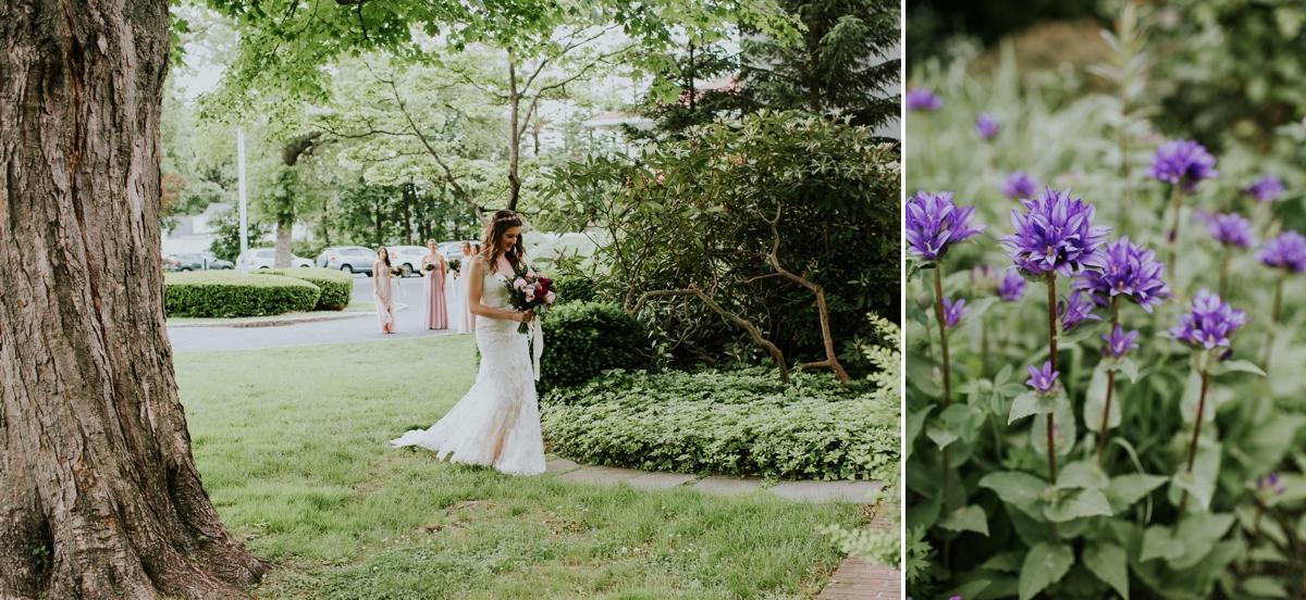 CV-Rich-Mansion-White-Plains-New-York-Fine-Art-Documentary-Wedding-Photography-121.jpg
