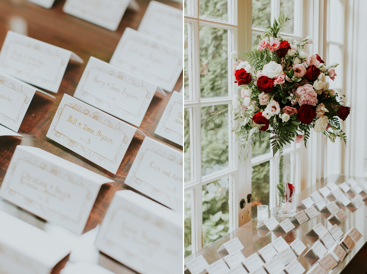 CV-Rich-Mansion-White-Plains-New-York-Fine-Art-Documentary-Wedding-Photography-128.jpg