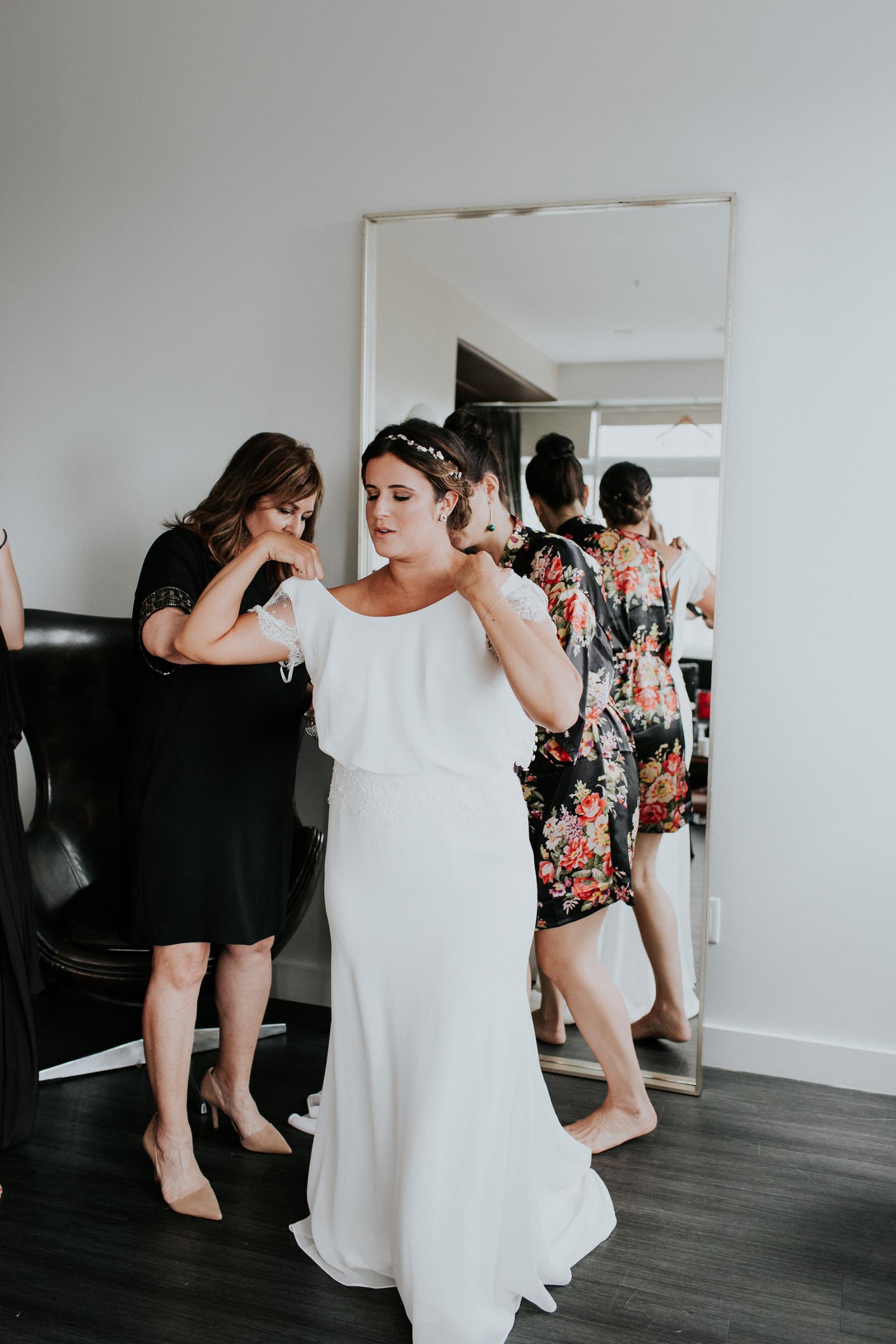 501-Union-Brooklyn-Fine-Art-Documentary-Wedding-Photographer-15.jpg