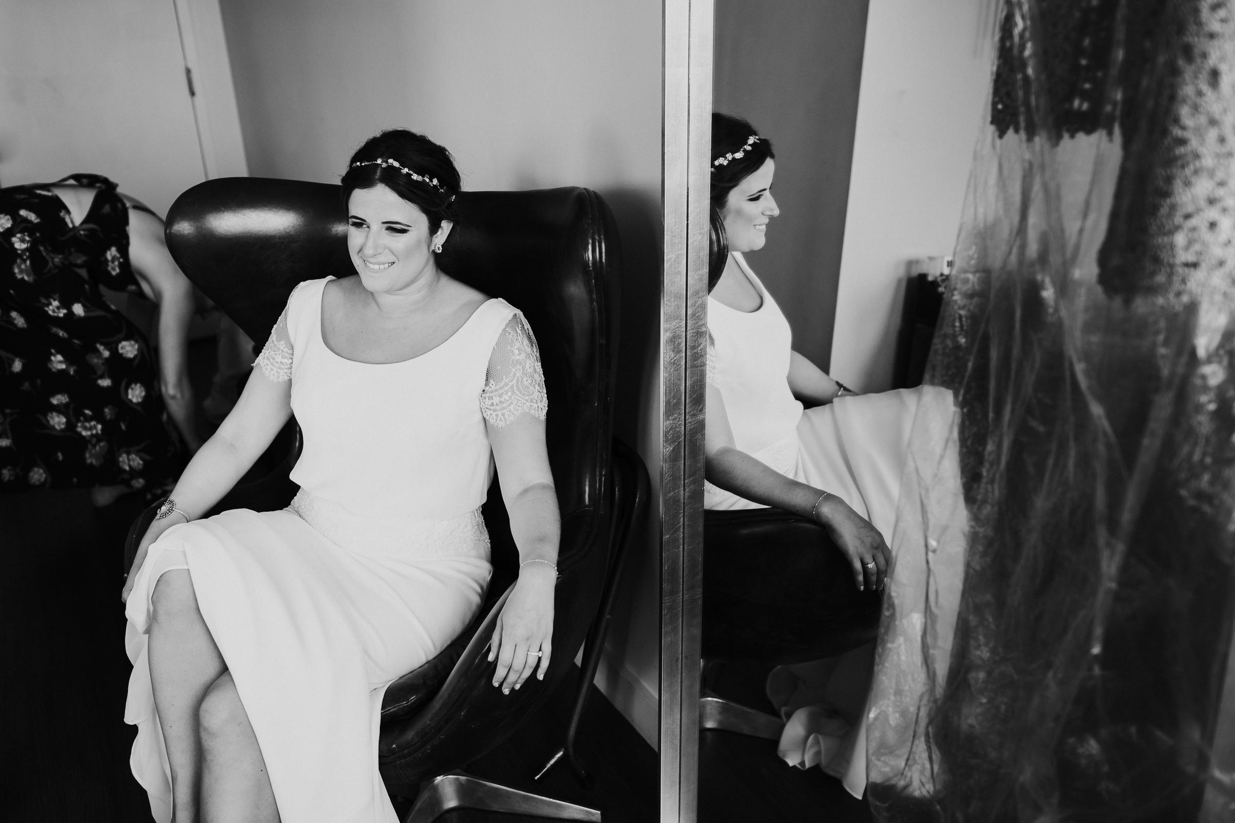 501-Union-Brooklyn-Fine-Art-Documentary-Wedding-Photographer-18.jpg