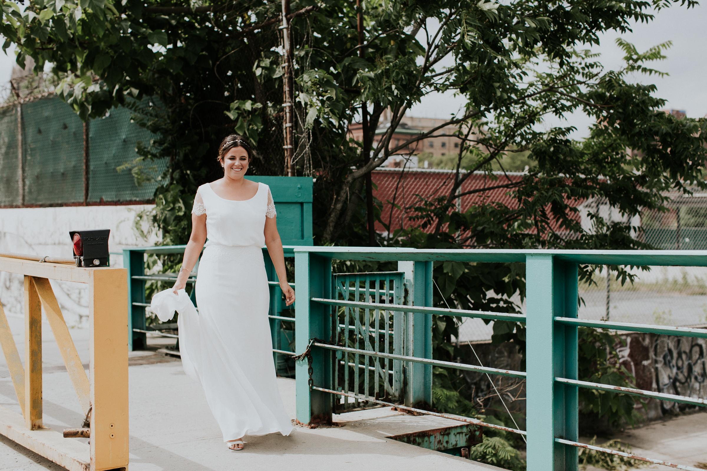 501-Union-Brooklyn-Fine-Art-Documentary-Wedding-Photographer-25.jpg