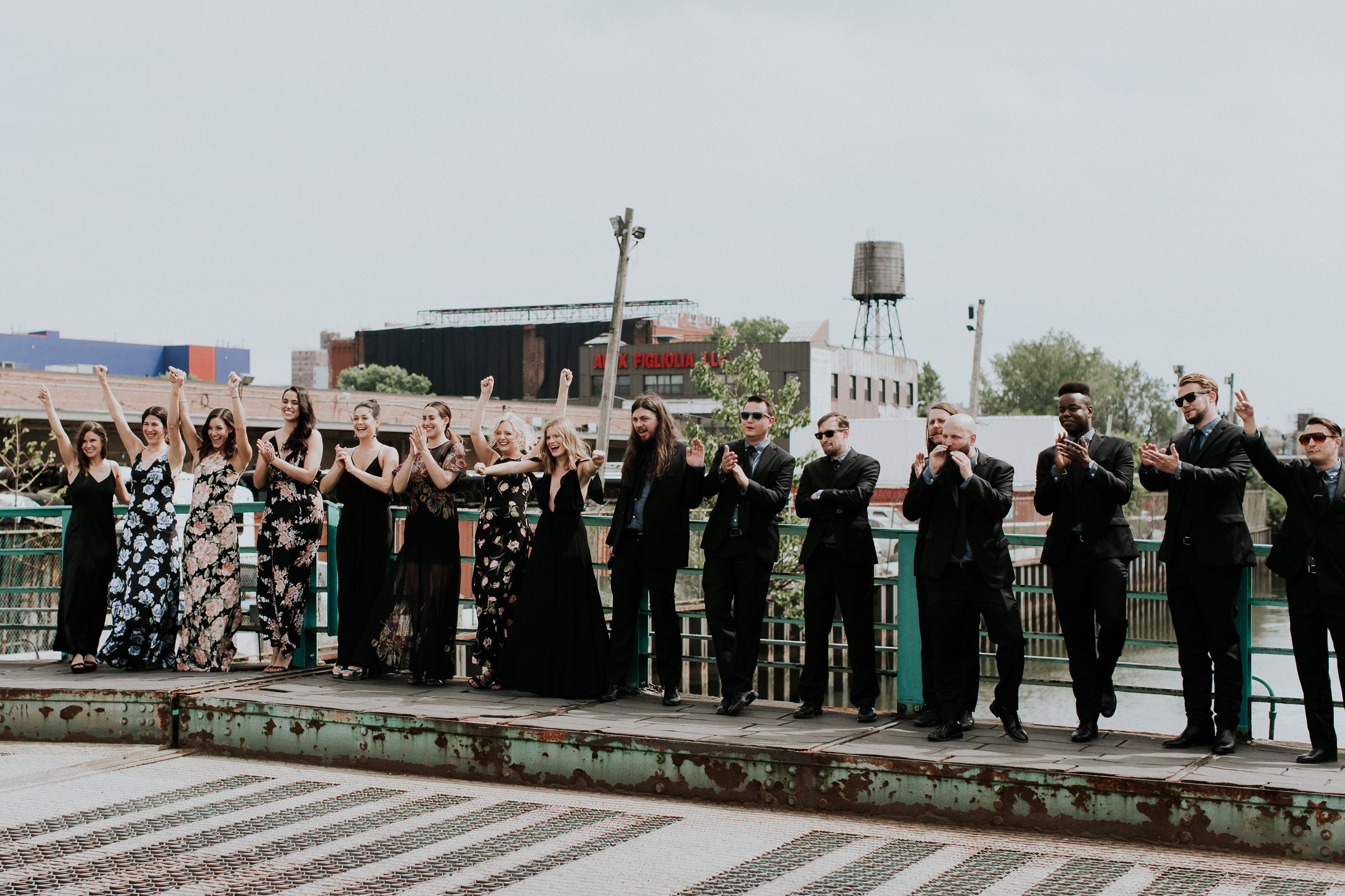 501-Union-Brooklyn-Fine-Art-Documentary-Wedding-Photographer-30.jpg