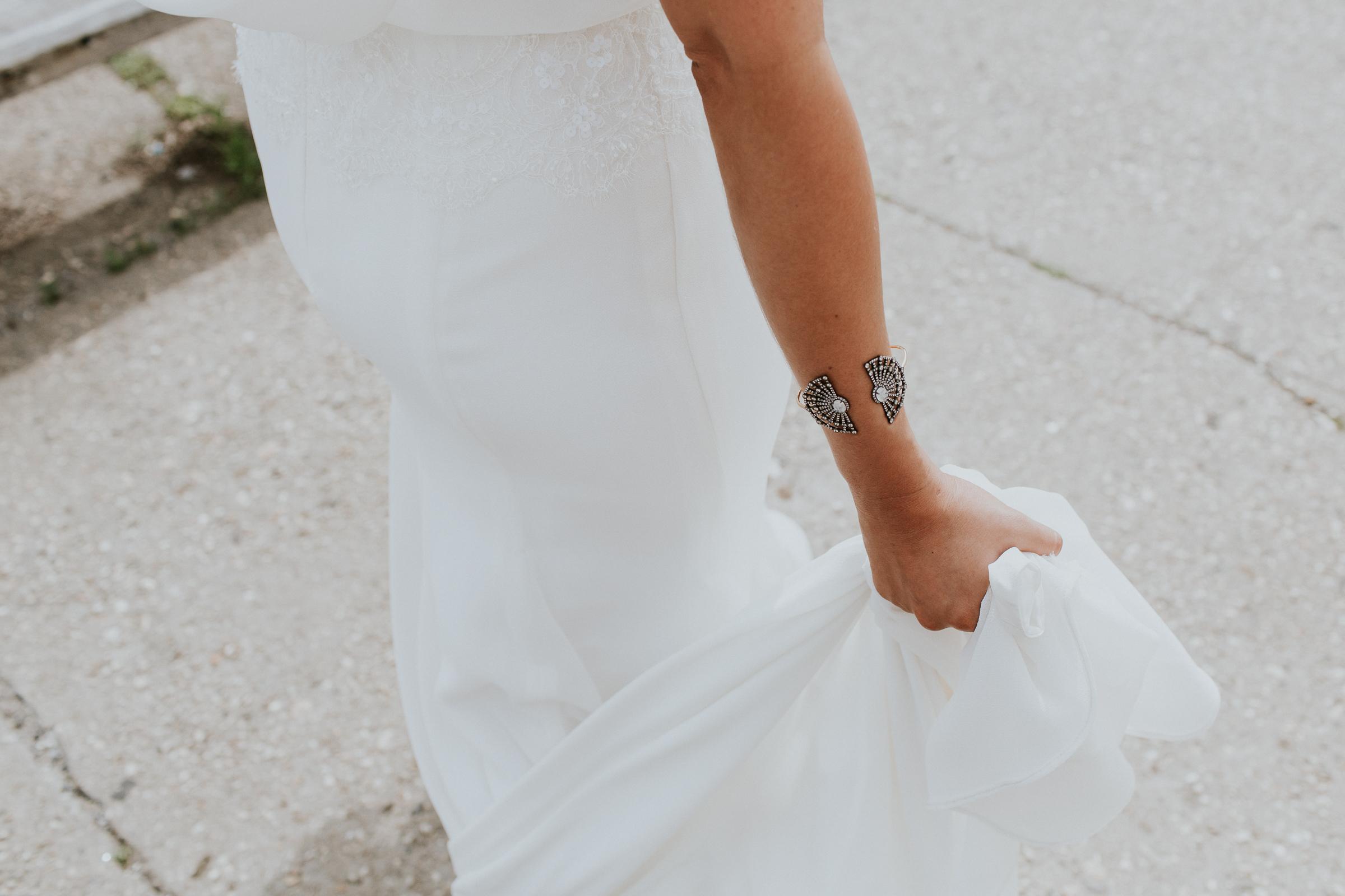 501-Union-Brooklyn-Fine-Art-Documentary-Wedding-Photographer-40.jpg