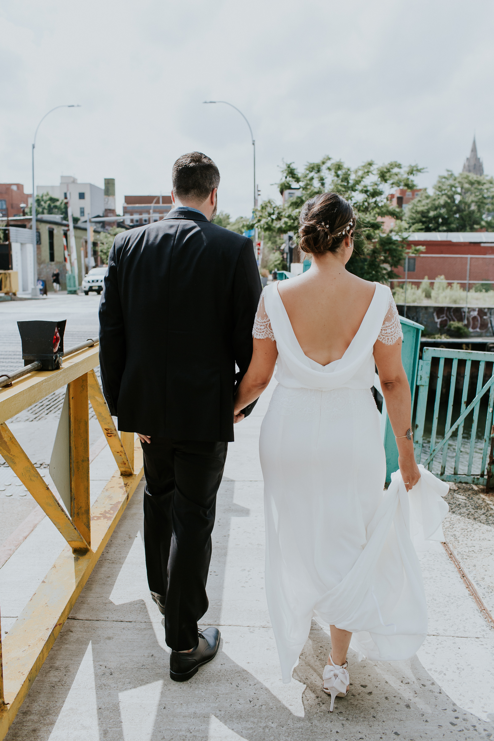 501-Union-Brooklyn-Fine-Art-Documentary-Wedding-Photographer-39.jpg