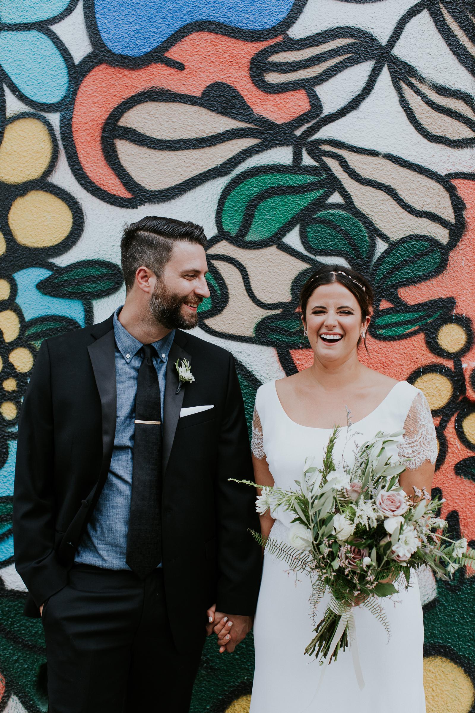 501-Union-Brooklyn-Fine-Art-Documentary-Wedding-Photographer-47.jpg