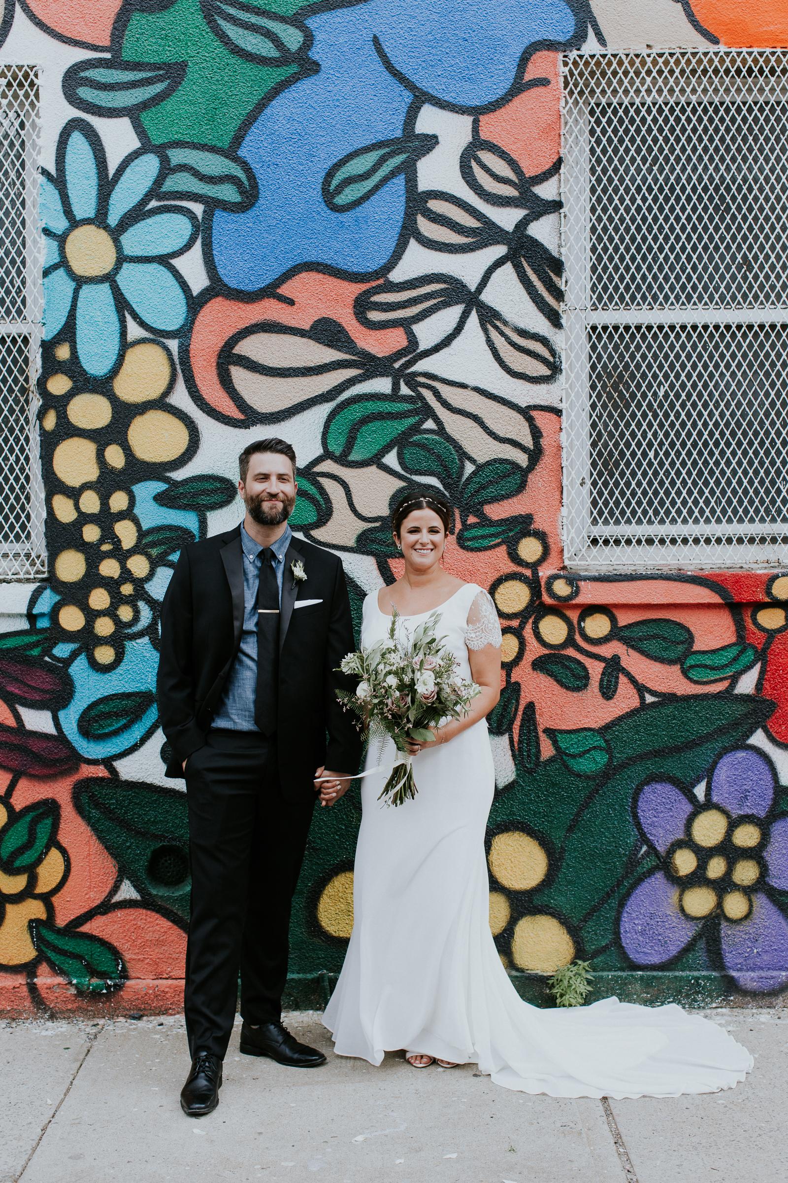 501-Union-Brooklyn-Fine-Art-Documentary-Wedding-Photographer-46.jpg