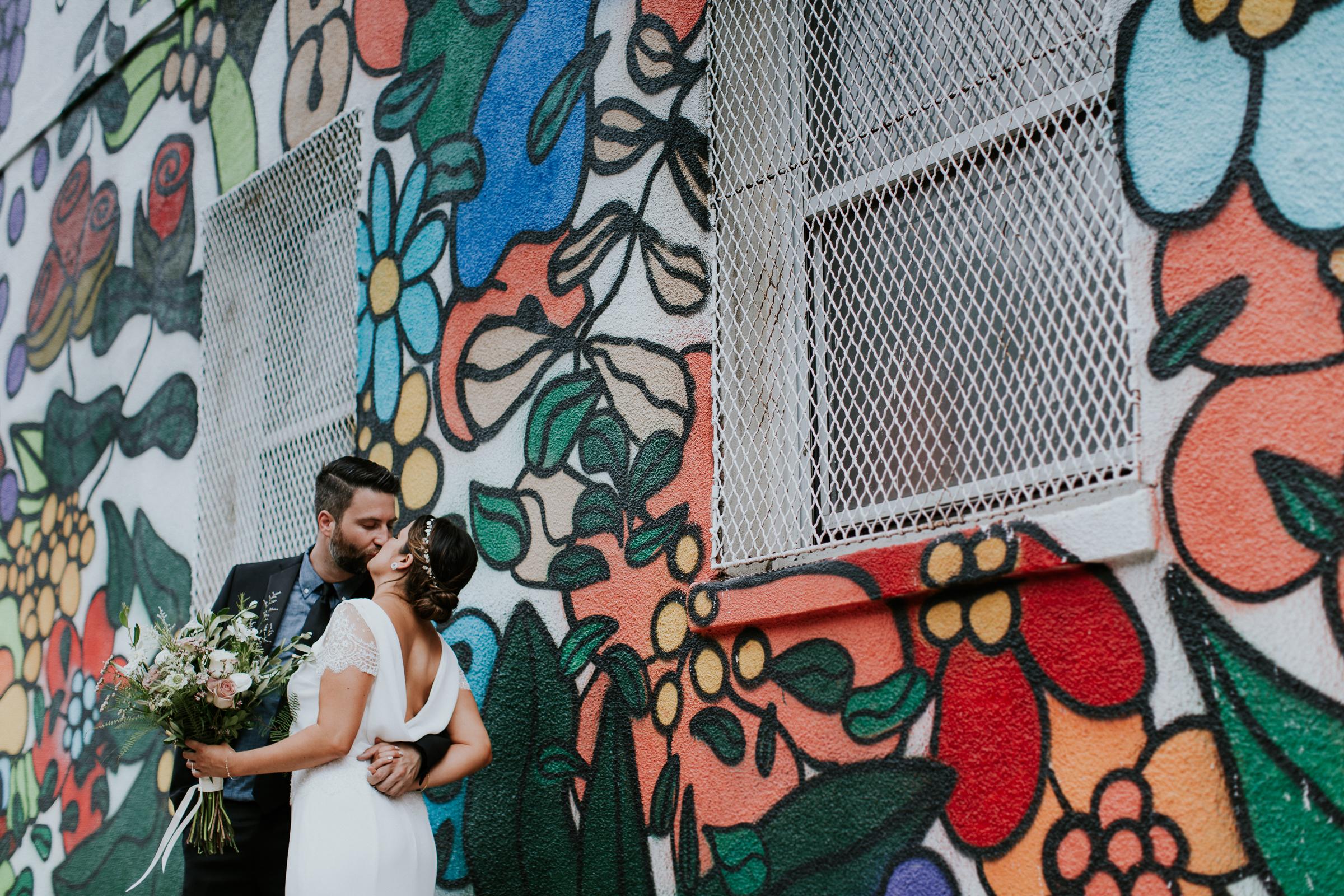 501-Union-Brooklyn-Fine-Art-Documentary-Wedding-Photographer-48.jpg