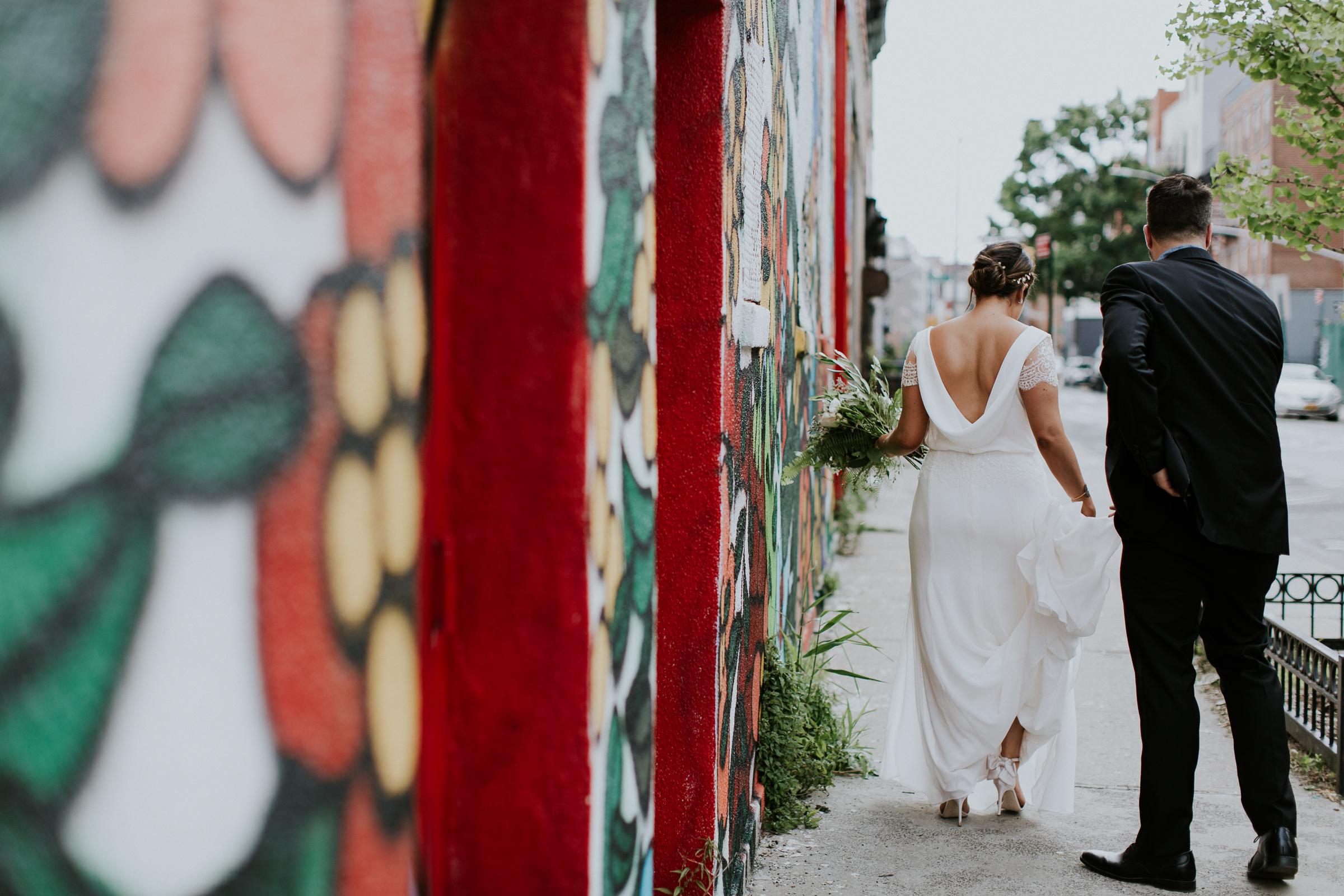501-Union-Brooklyn-Fine-Art-Documentary-Wedding-Photographer-50.jpg