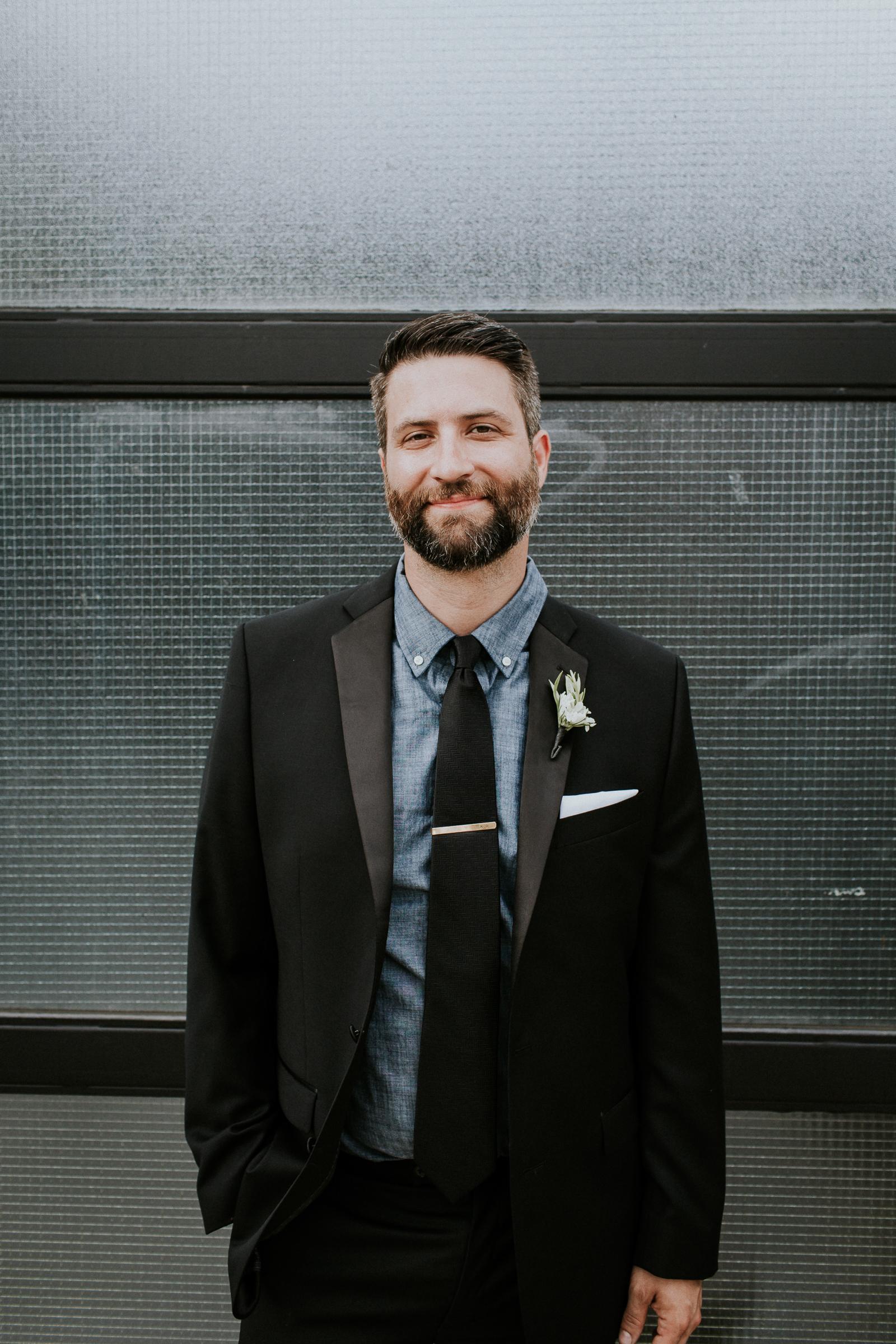 501-Union-Brooklyn-Fine-Art-Documentary-Wedding-Photographer-51.jpg