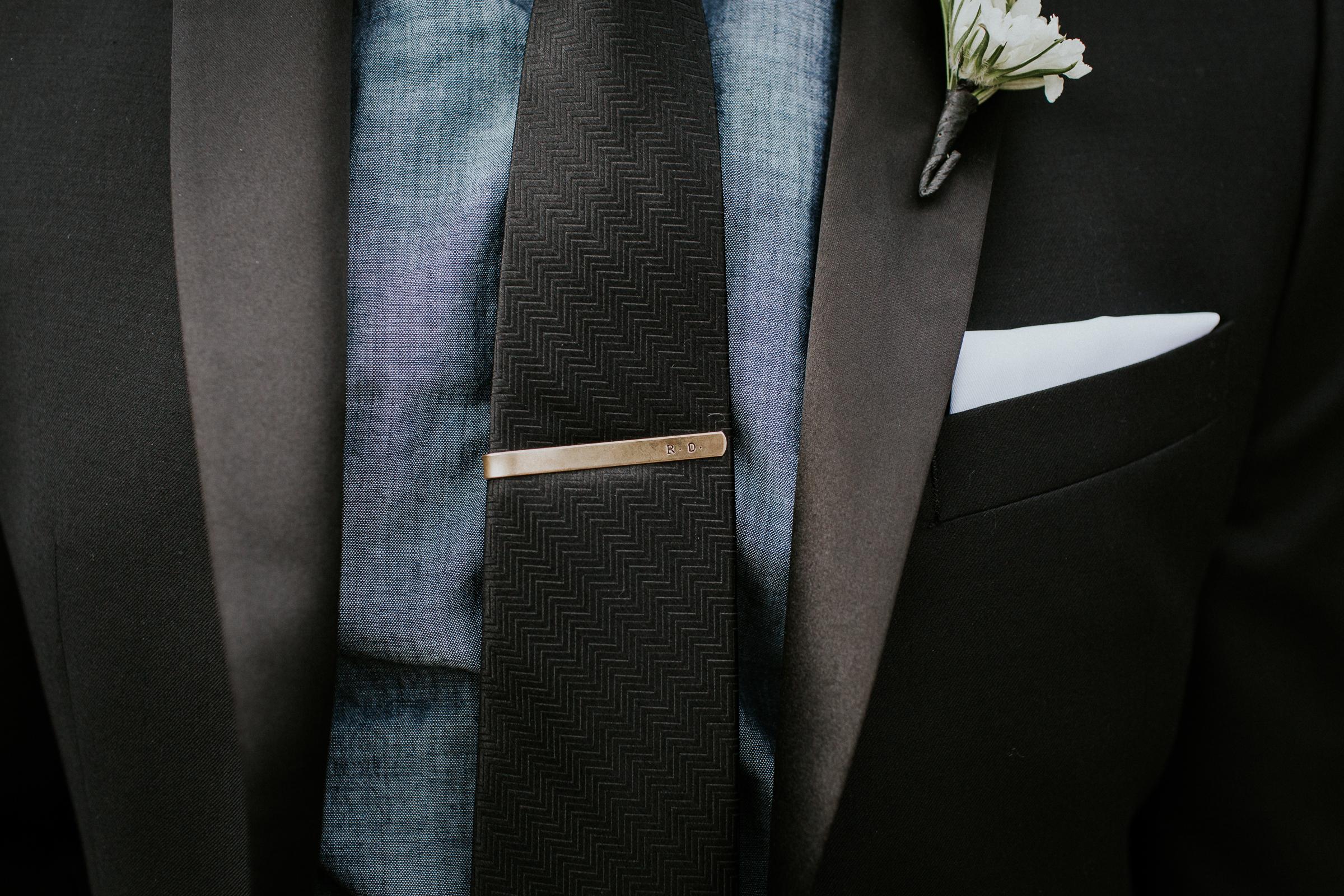 501-Union-Brooklyn-Fine-Art-Documentary-Wedding-Photographer-52.jpg