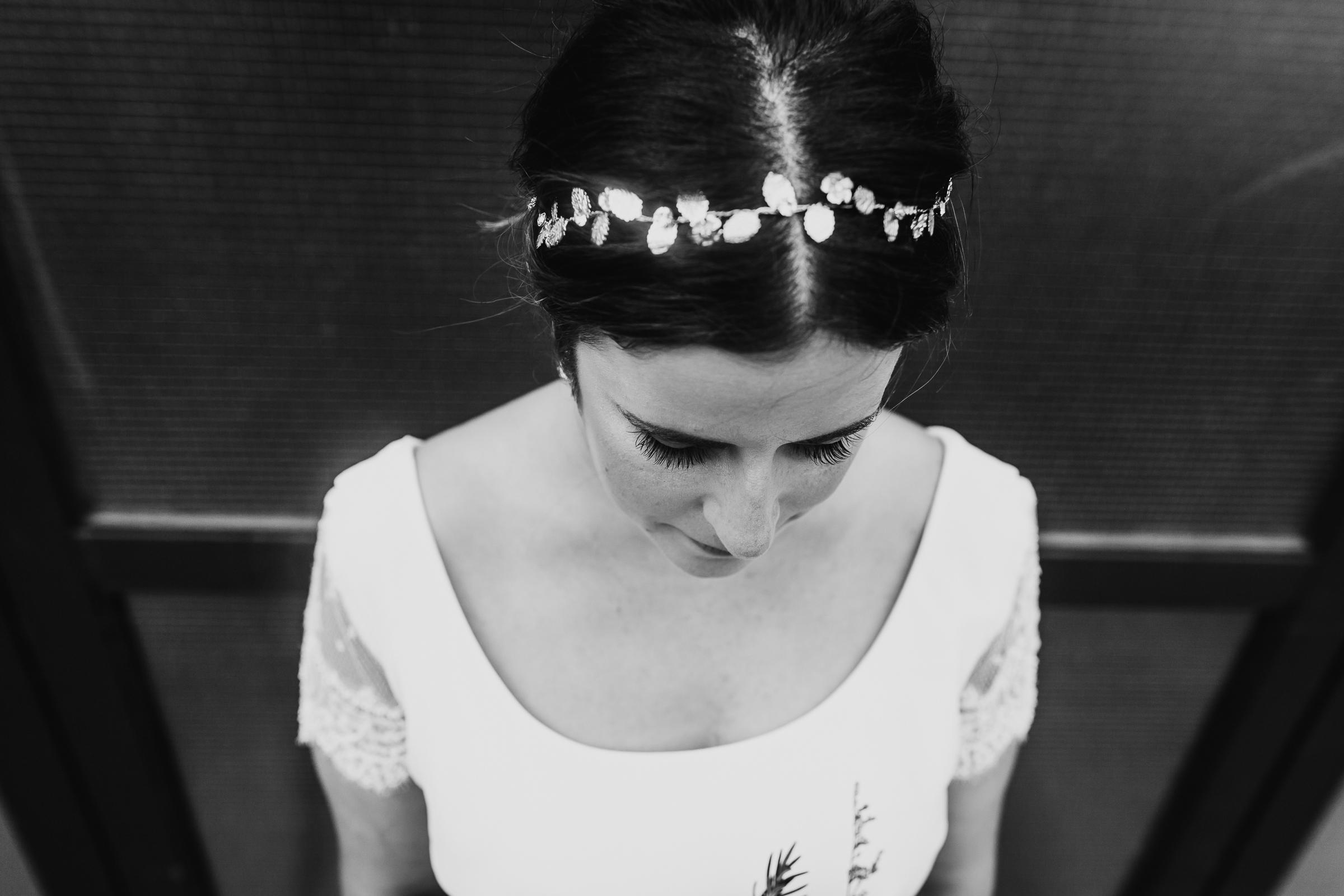 501-Union-Brooklyn-Fine-Art-Documentary-Wedding-Photographer-58.jpg