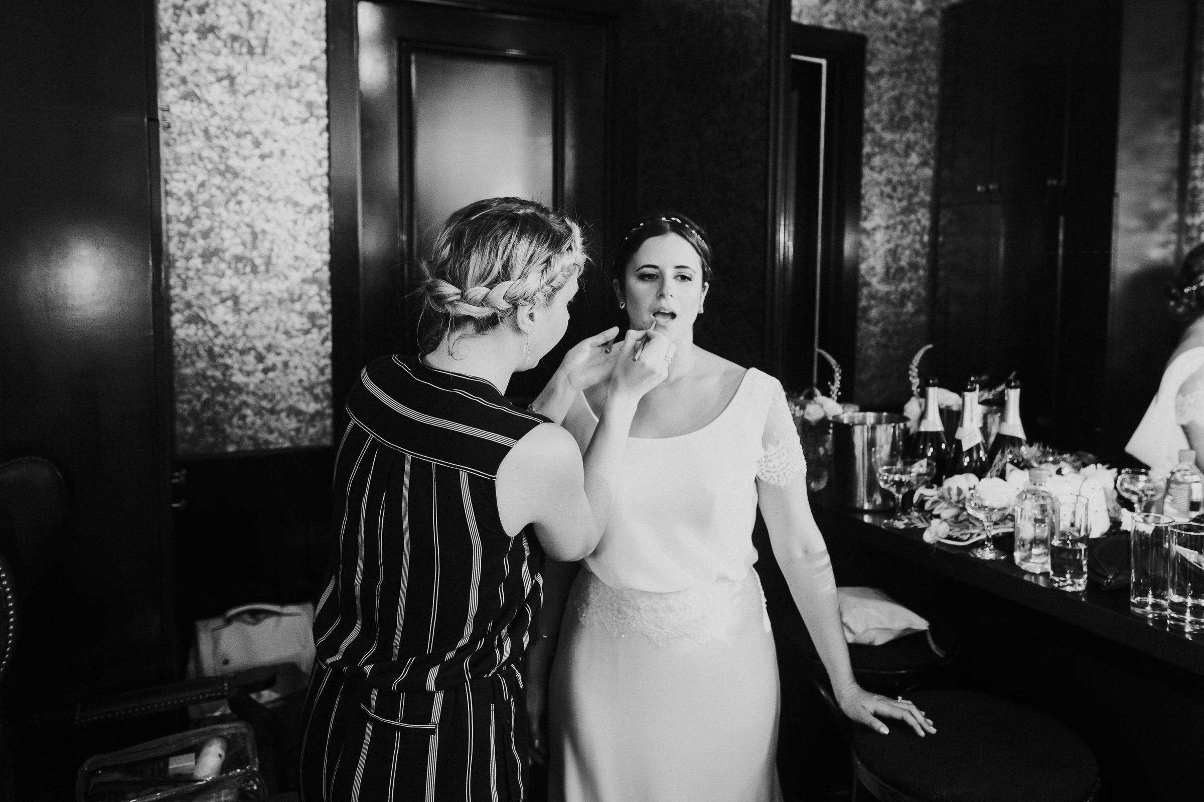 501-Union-Brooklyn-Fine-Art-Documentary-Wedding-Photographer-62.jpg