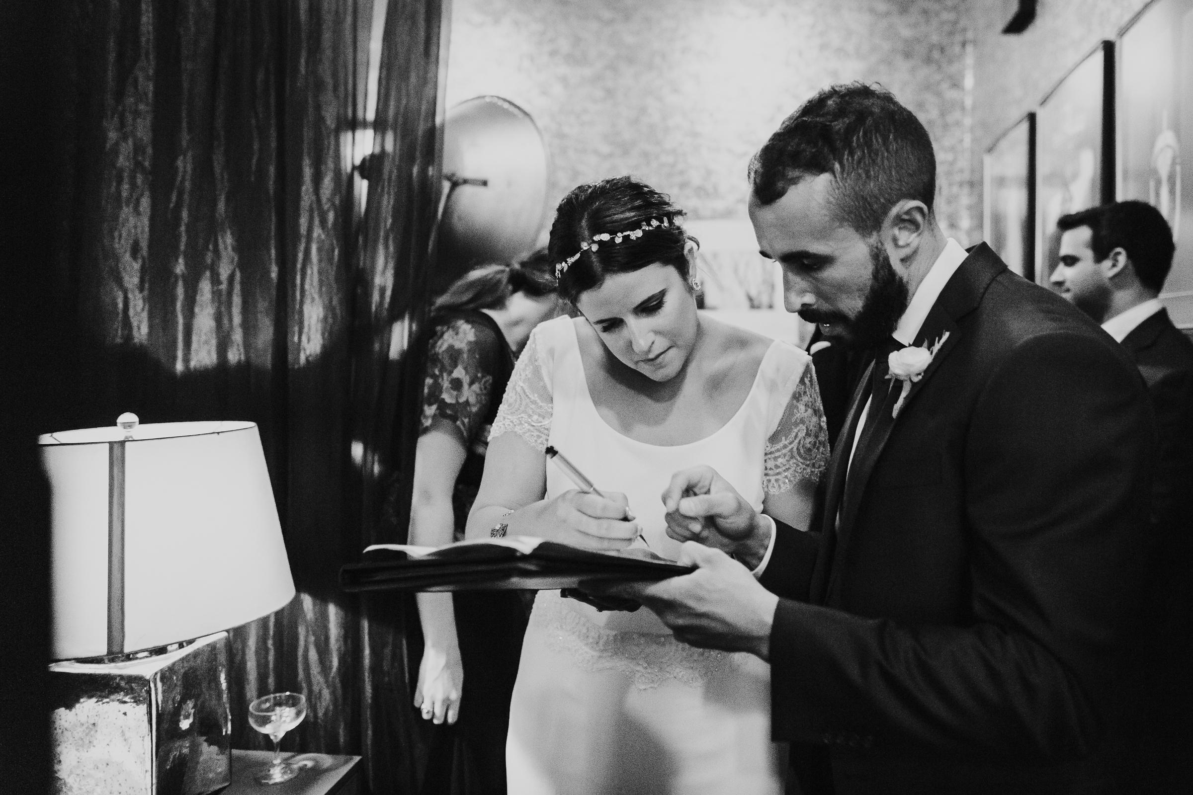 501-Union-Brooklyn-Fine-Art-Documentary-Wedding-Photographer-67.jpg