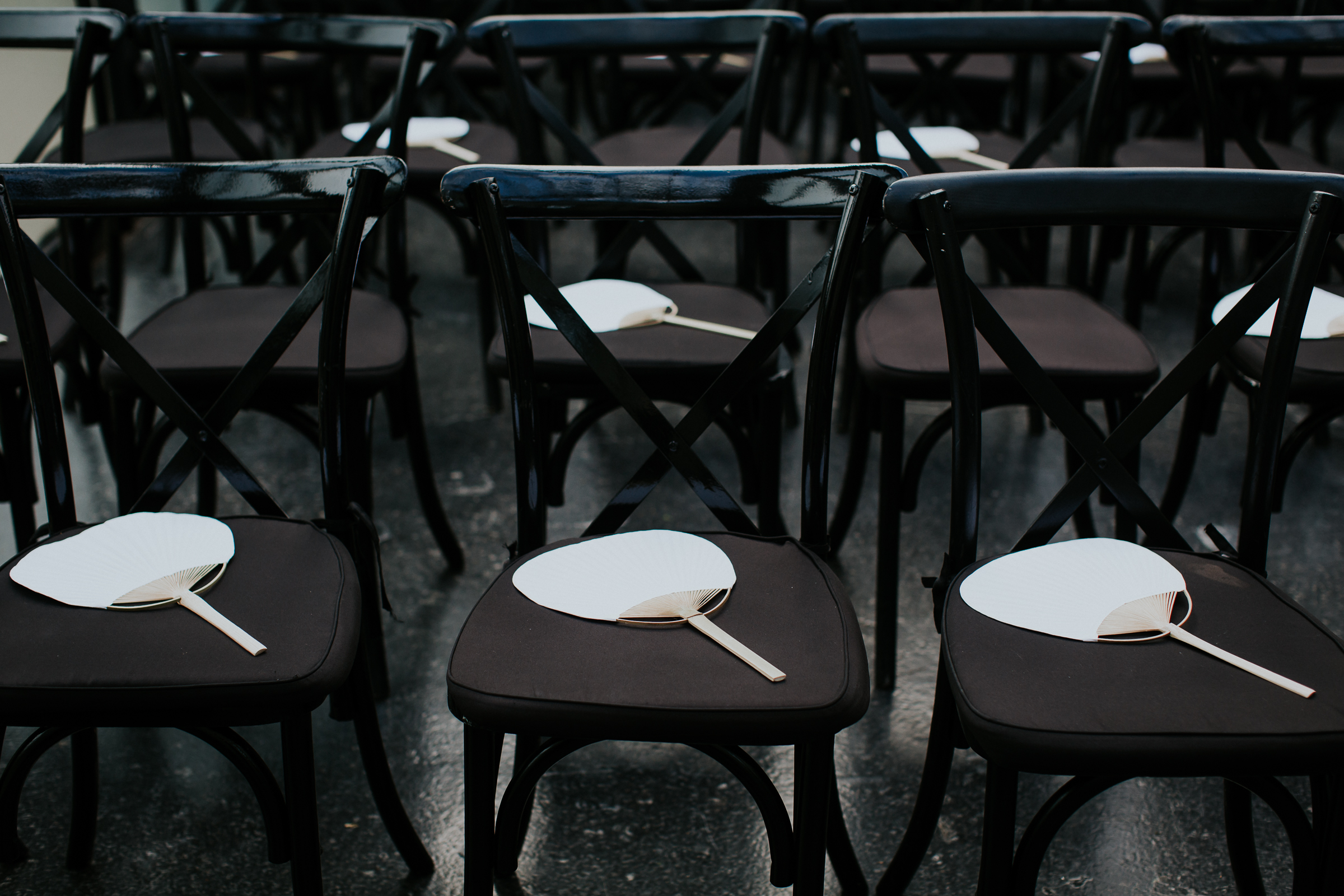 501-Union-Brooklyn-Fine-Art-Documentary-Wedding-Photographer-76.jpg