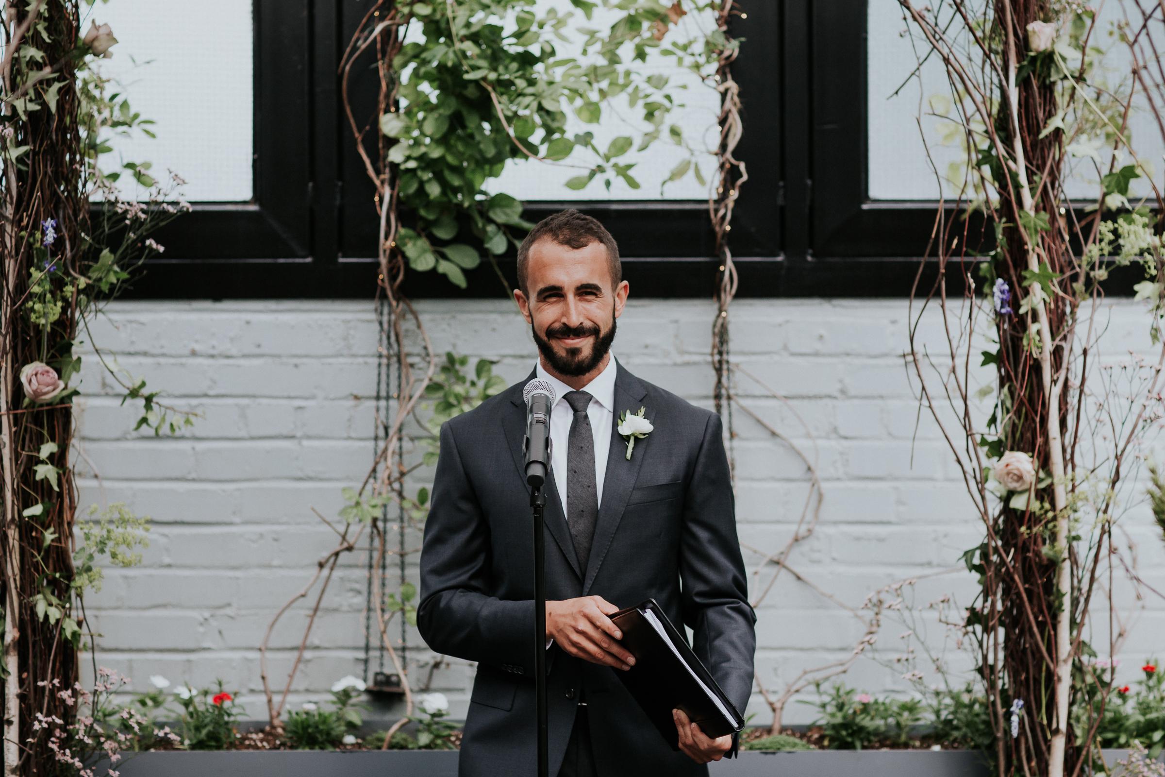 501-Union-Brooklyn-Fine-Art-Documentary-Wedding-Photographer-78.jpg
