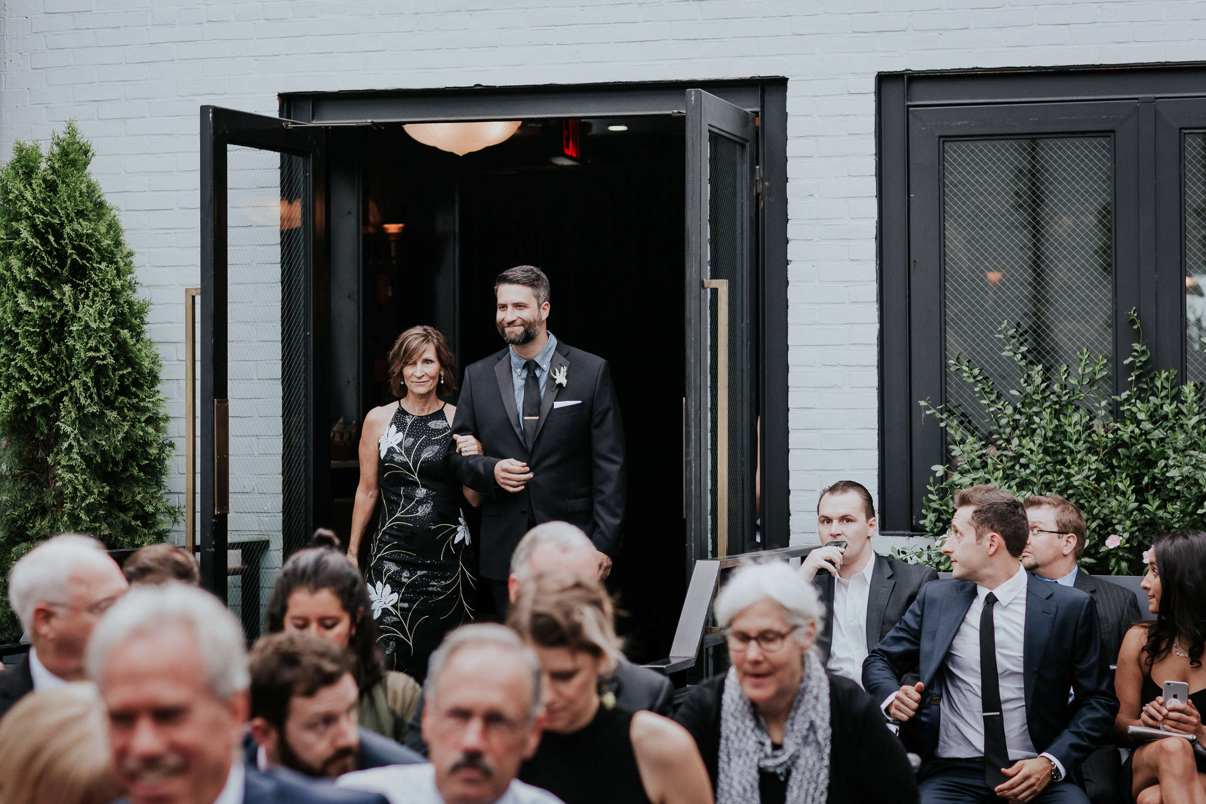 501-Union-Brooklyn-Fine-Art-Documentary-Wedding-Photographer-79.jpg