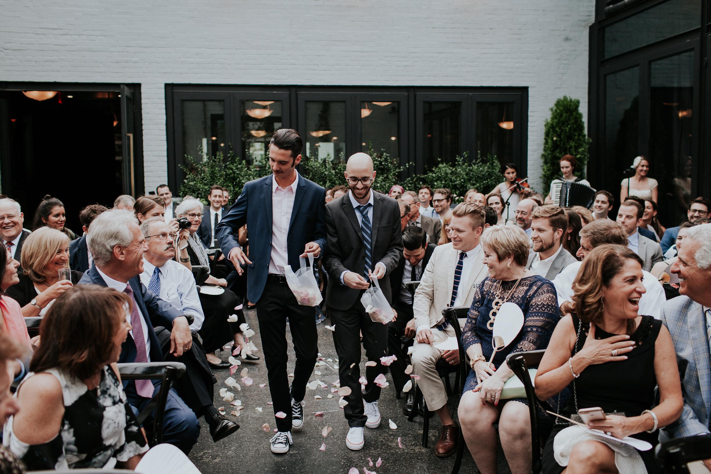 501-Union-Brooklyn-Fine-Art-Documentary-Wedding-Photographer-80.jpg